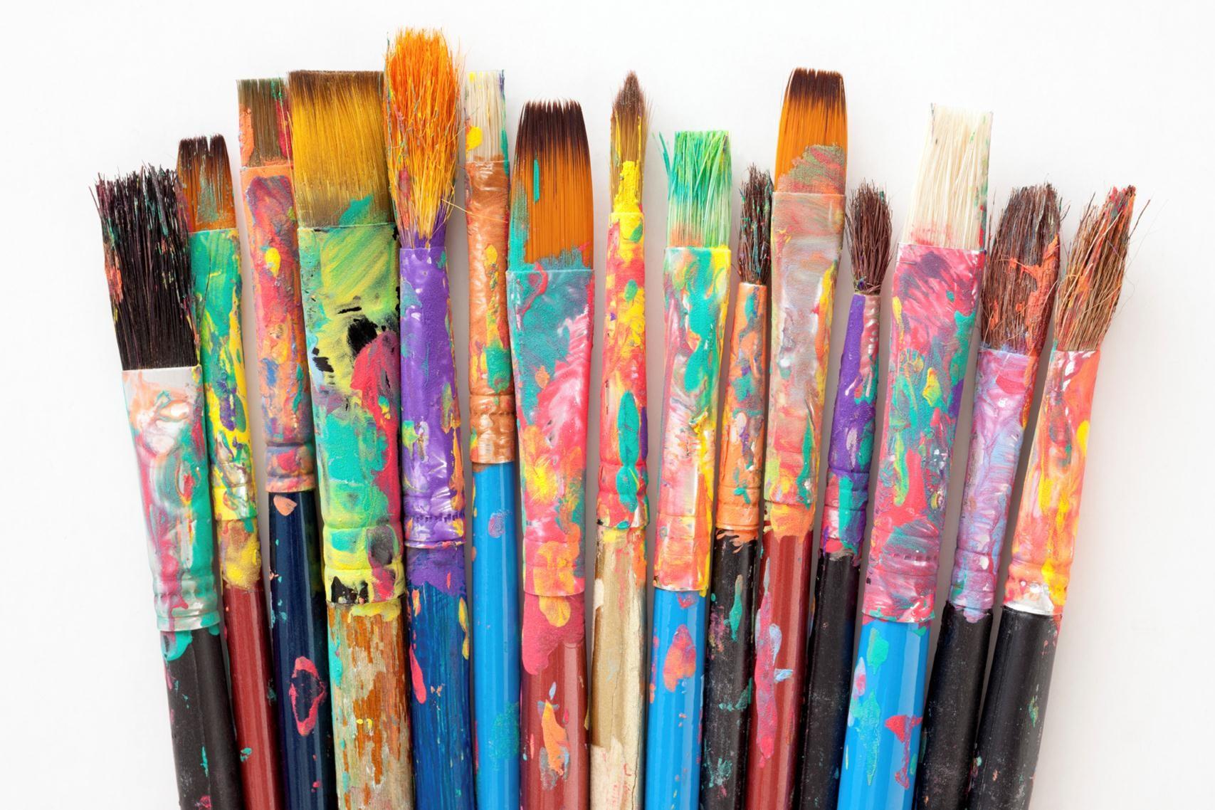 Mattie Rhodes CALL FOR ARTISTS & APPRENTICE ARTISTS! - Mattie Rhodes