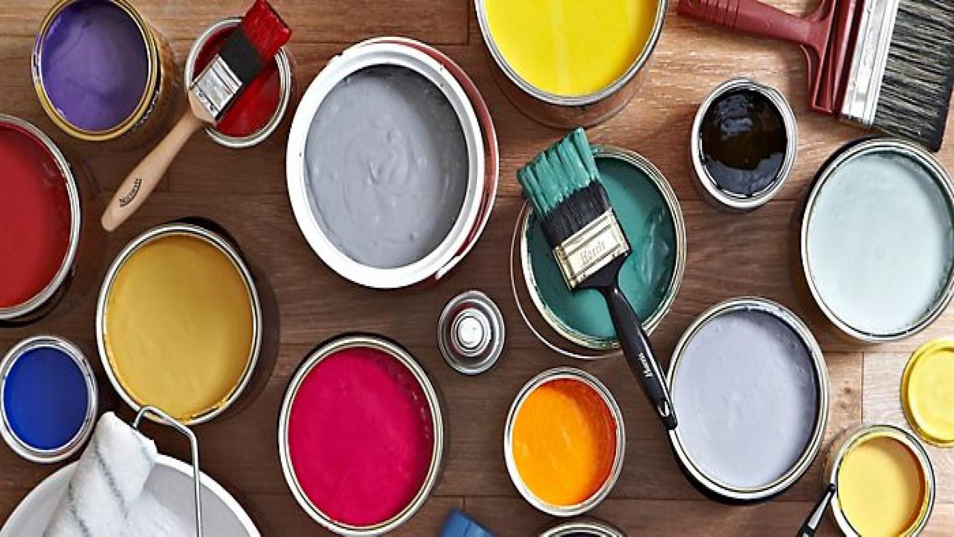 Molotow Spray Paint Unique Molotow Spray Paint | Fairwallpaper