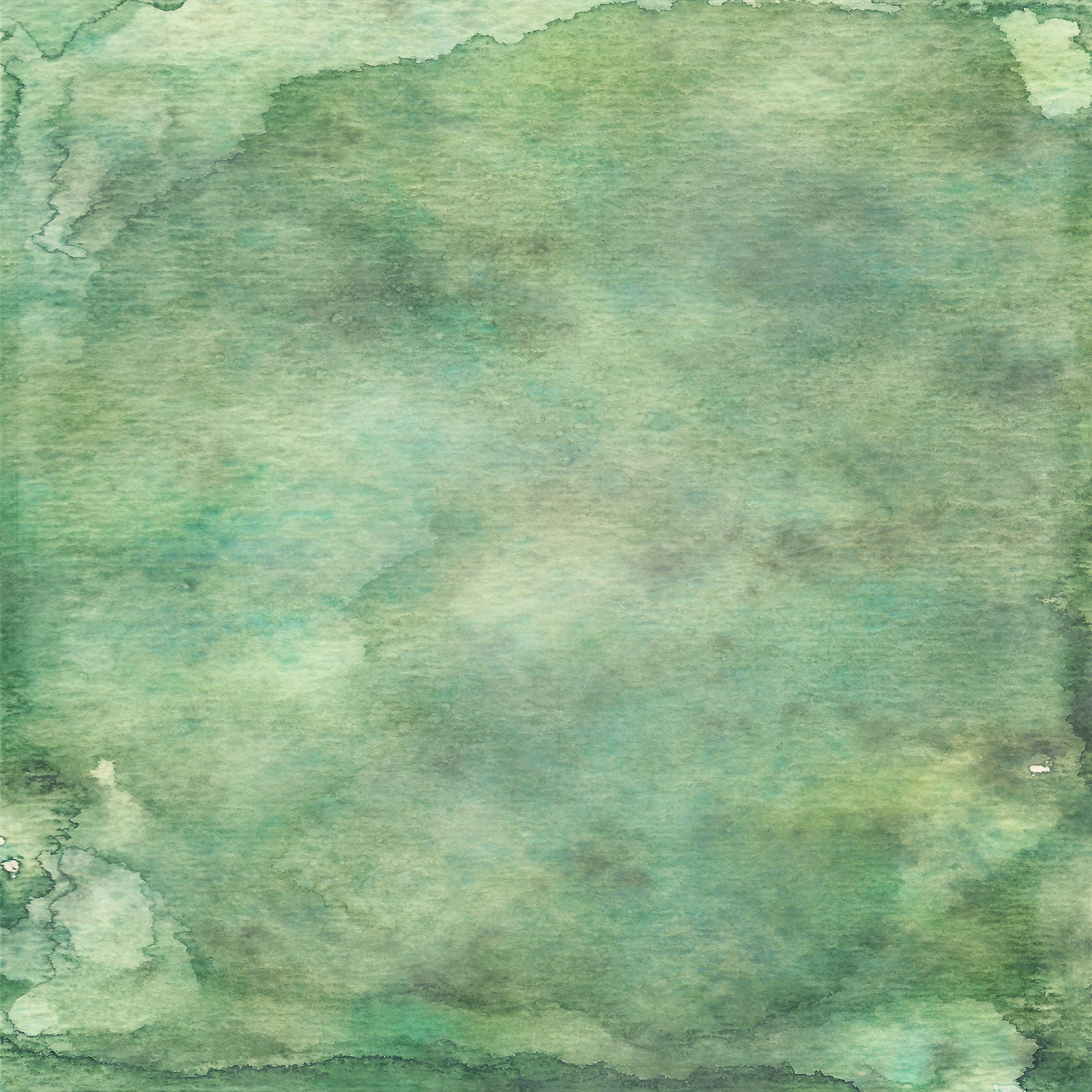 Paint fine art texture photo