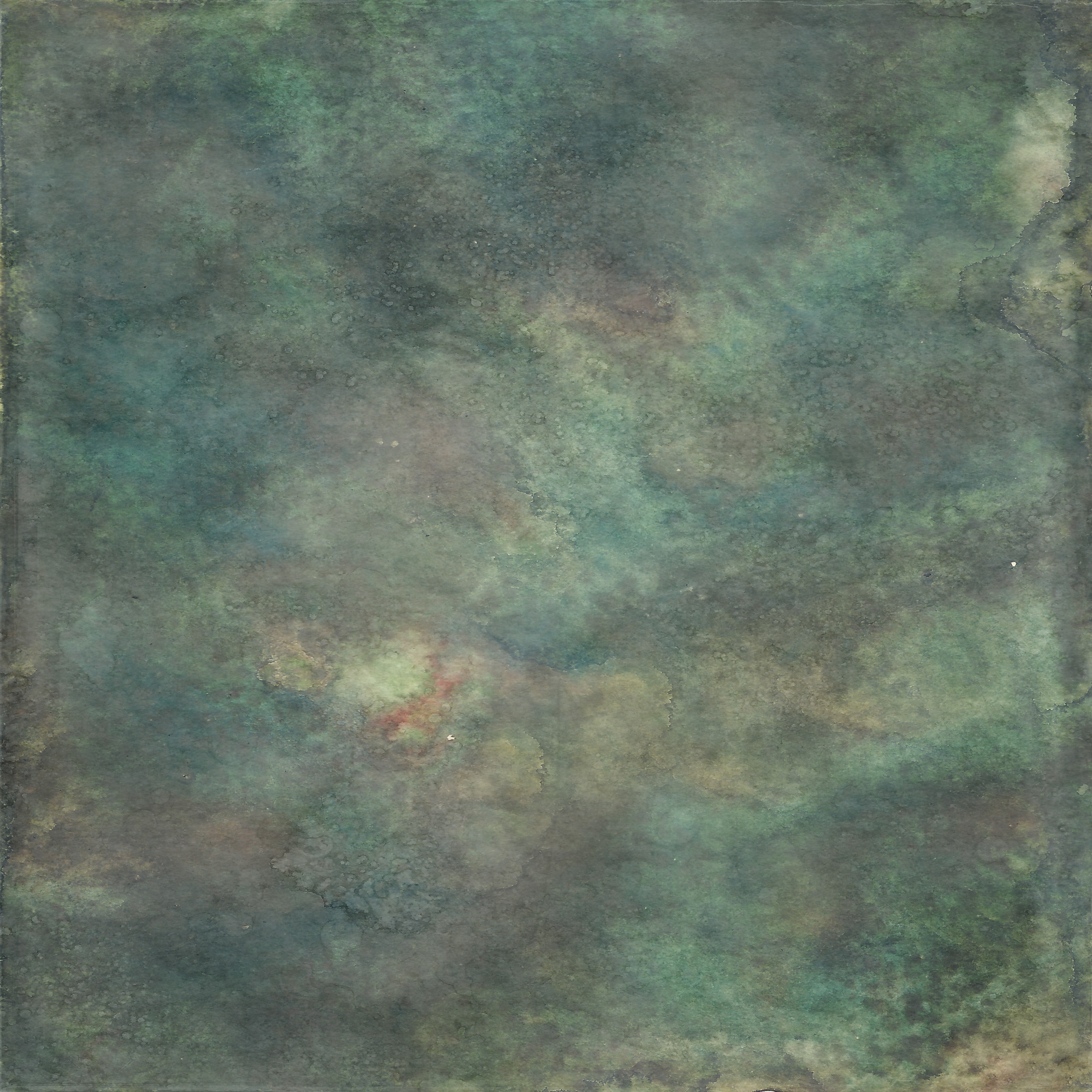 Paint Fine Art Texture, Abstract, Reflection, Grunge, Light, HQ Photo