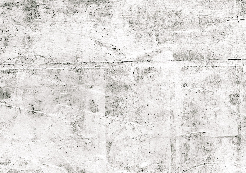 paint_relief (5) | Texture Fabrik