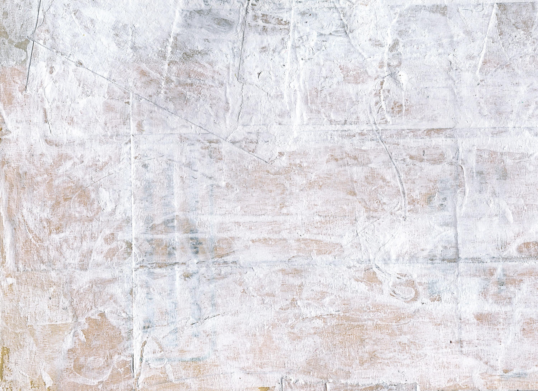 paint_relief (4) | Texture Fabrik