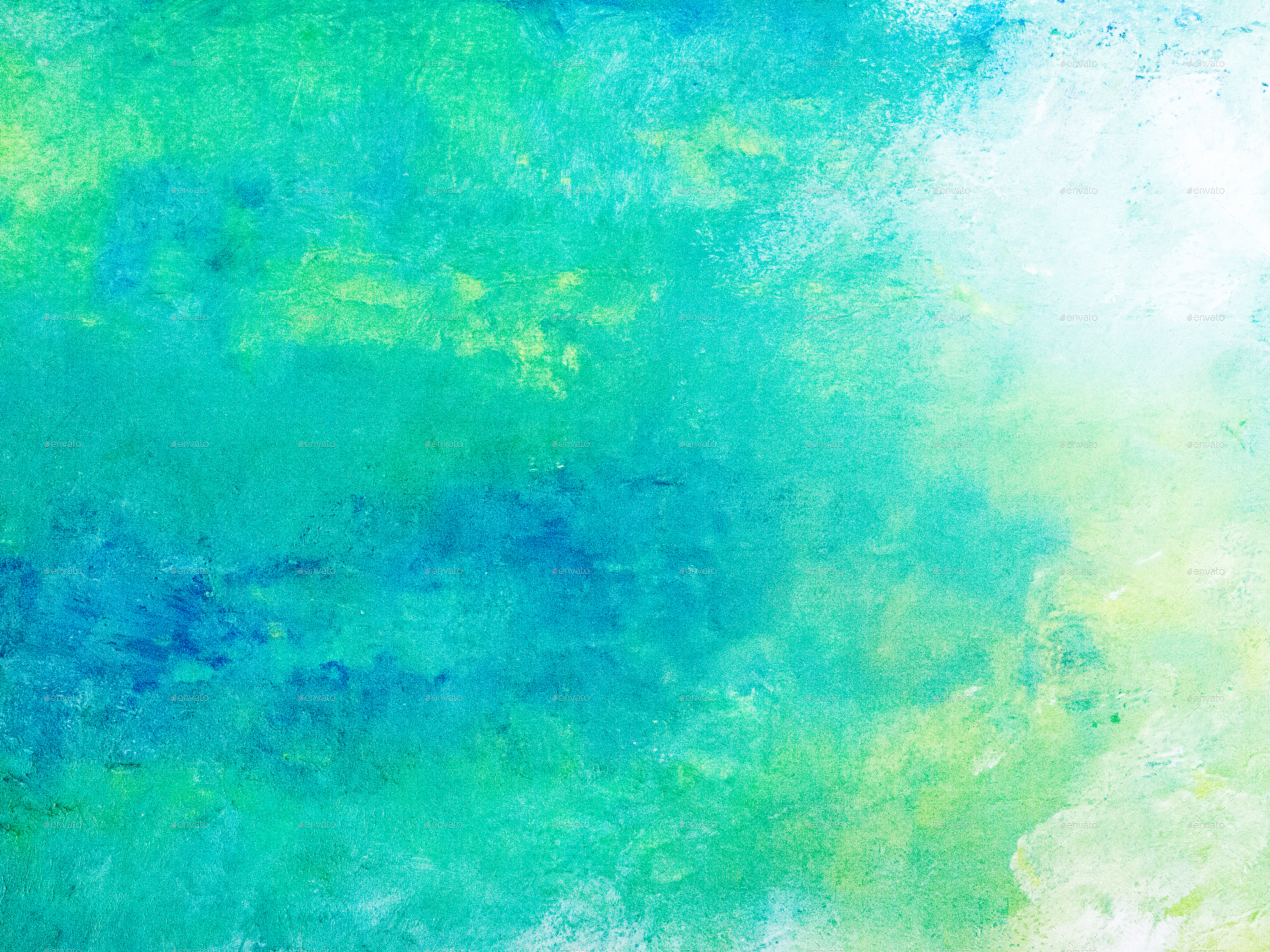 Free photo: Painted Background - Abstract, Painted, Image ...