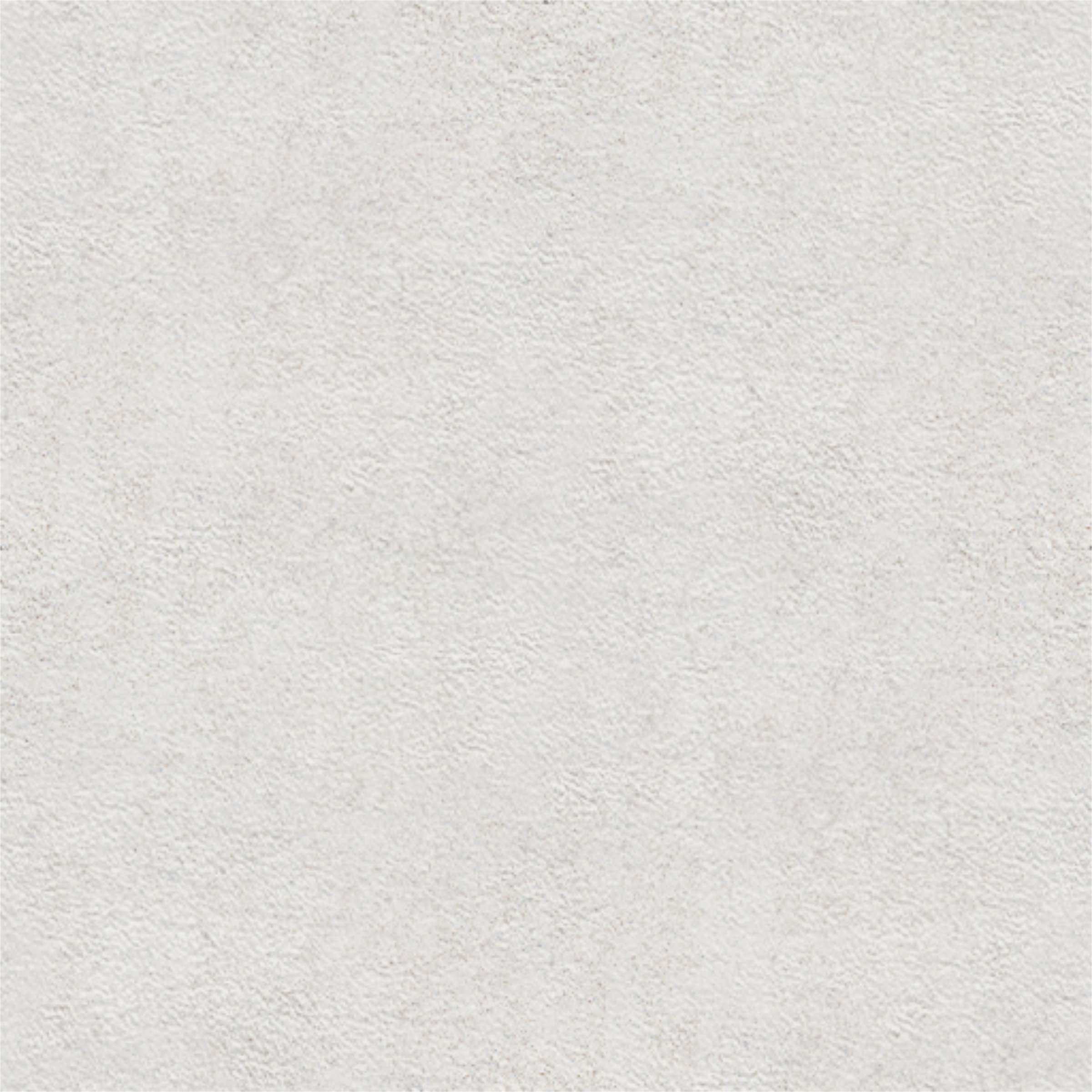 Wall Painted White Icons PNG - Free PNG and Icons Downloads