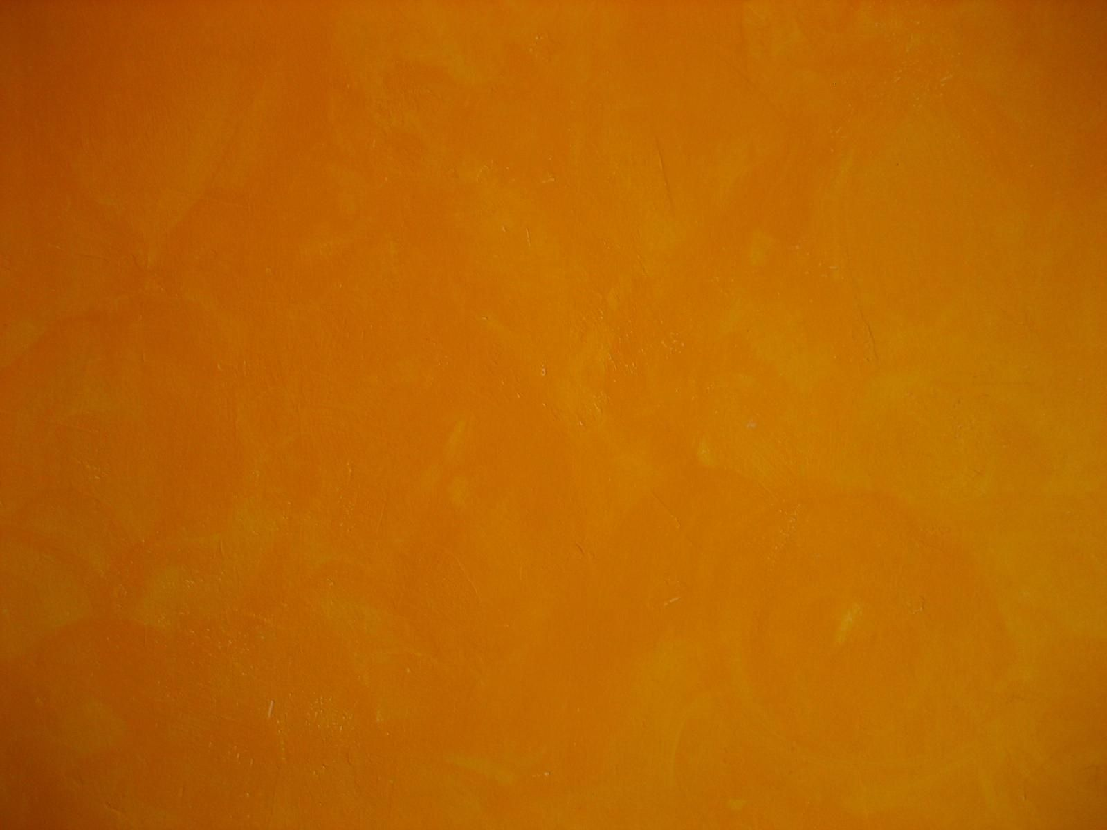 Image Result For Using Color Glaze Paint
