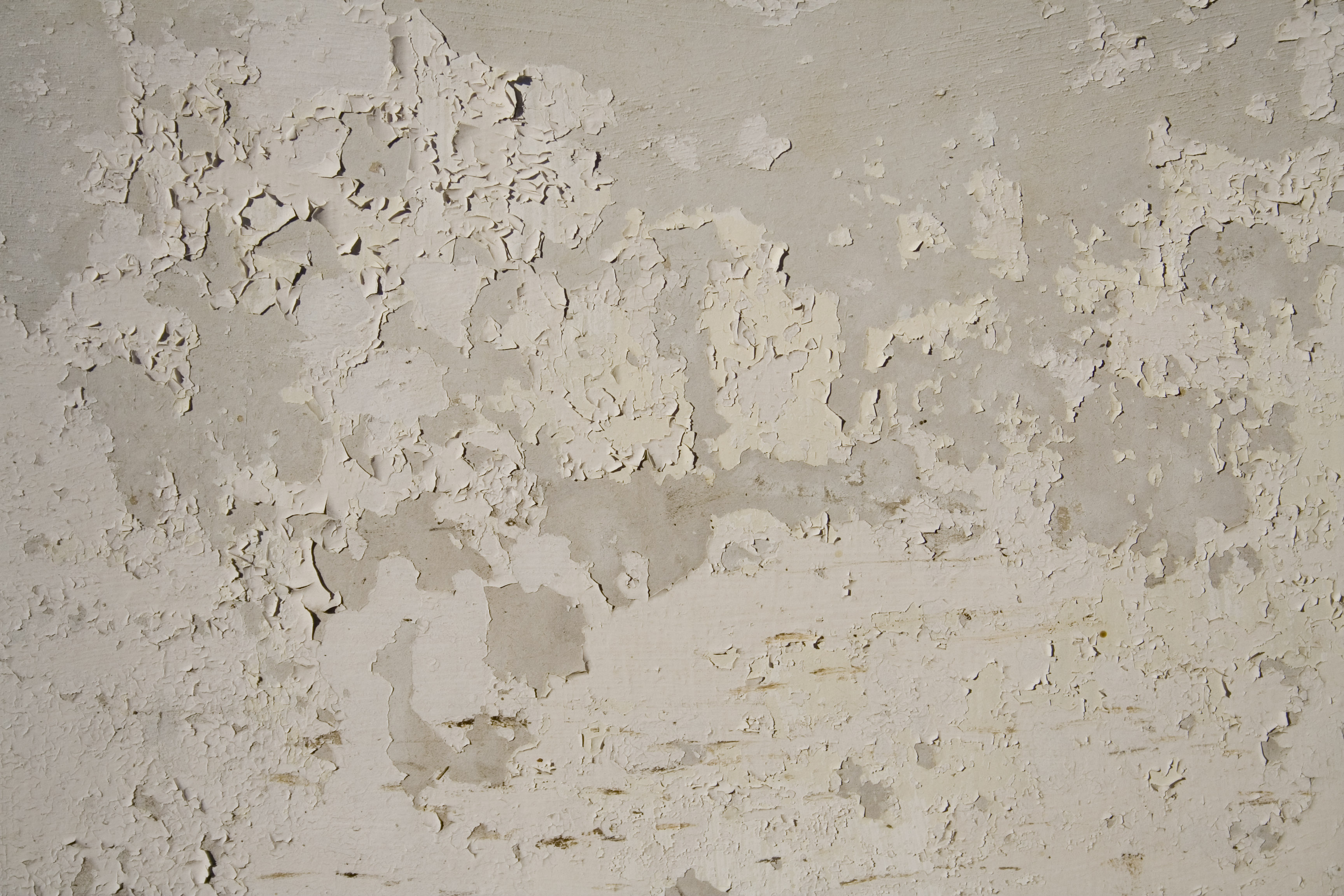 Painted Cracked Grey White Wall Texture Textures Photoshop - Homes ...
