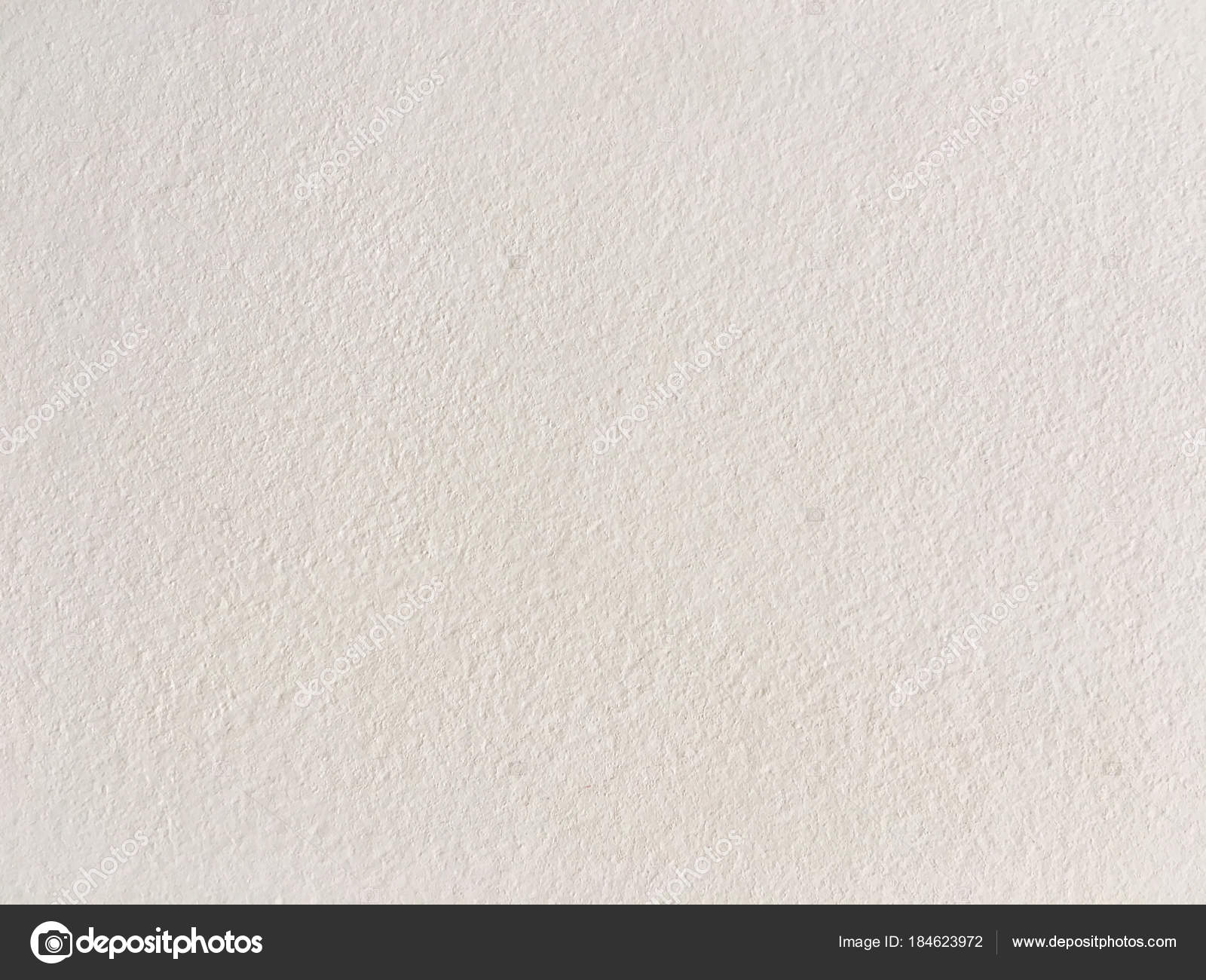 Grungy painted wall texture as background. Cracked concrete vintage ...