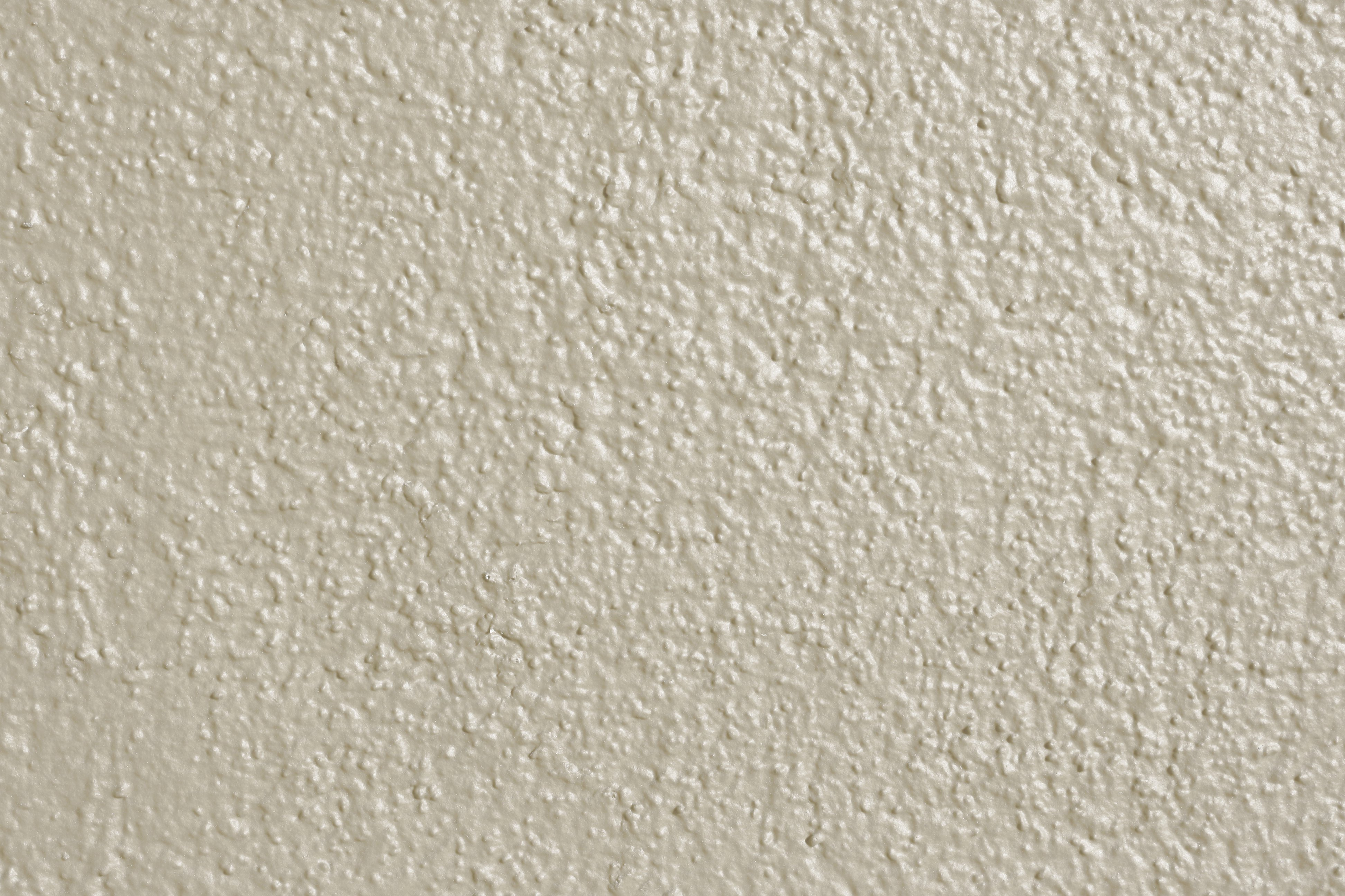 Ivory Off White Painted Wall Texture Picture | Free Photograph ...