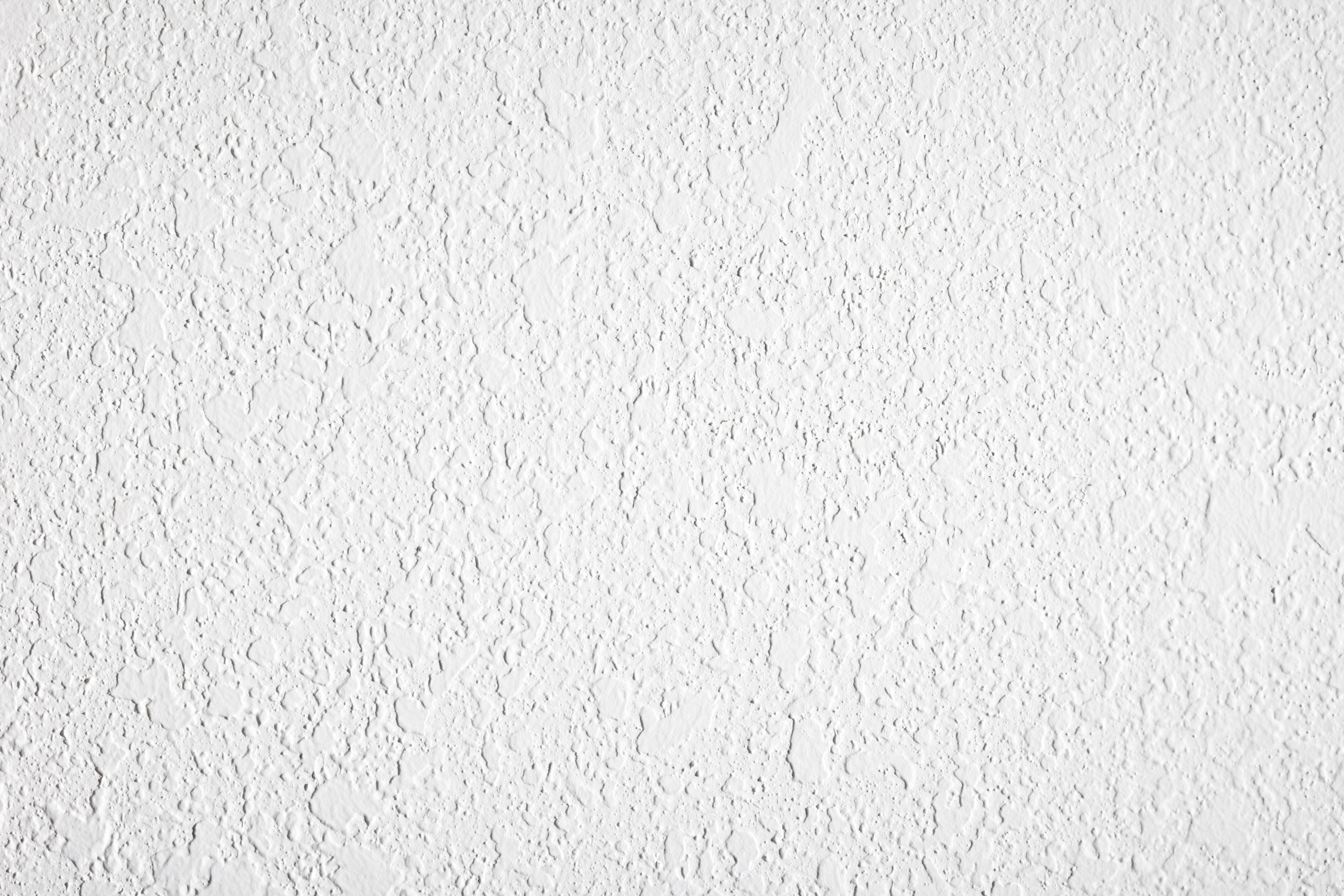 Free photo Painted Wall Texture Rough Space Plaster Free