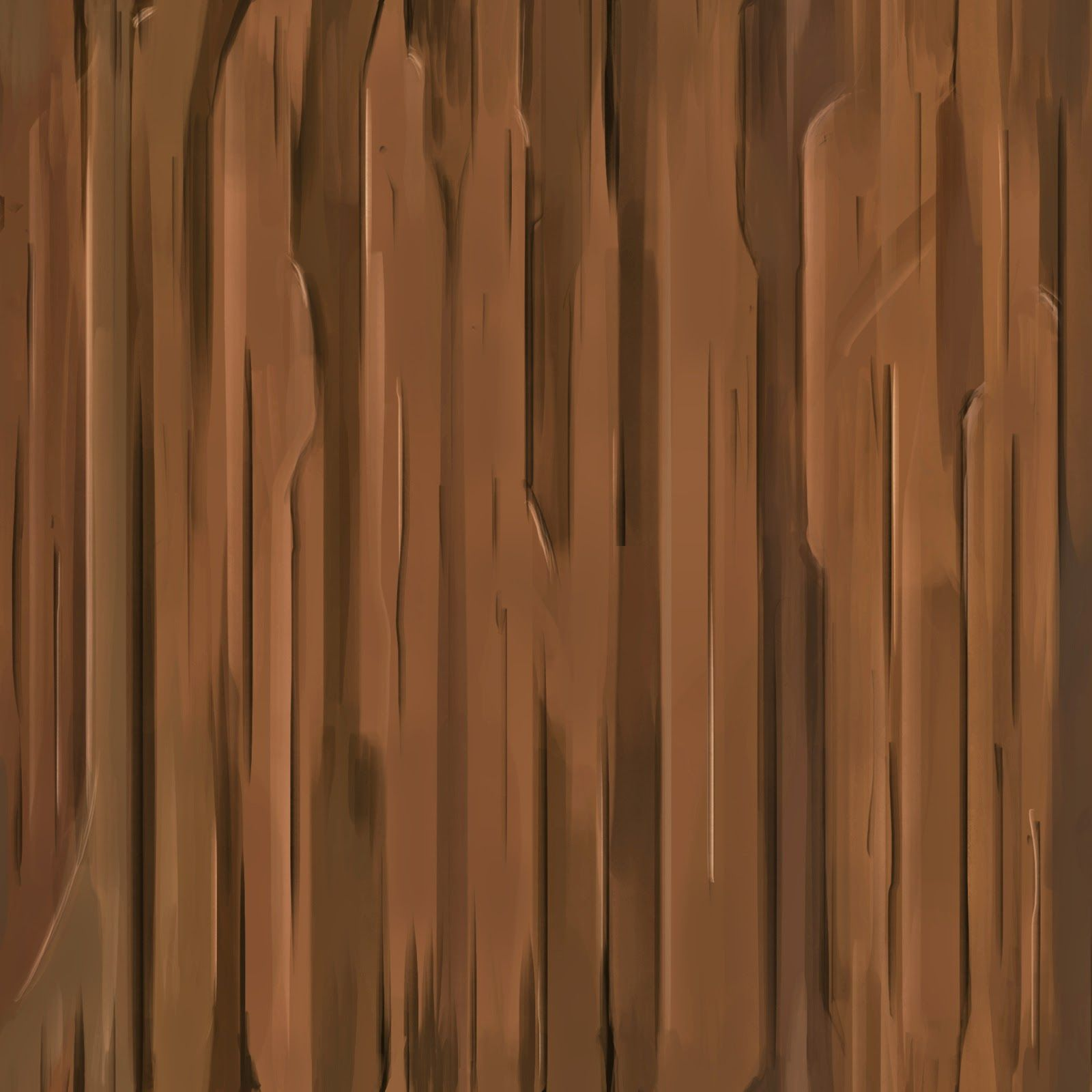 wood_texture.jpg (1600×1600) | Stylized Wood Material | Pinterest ...