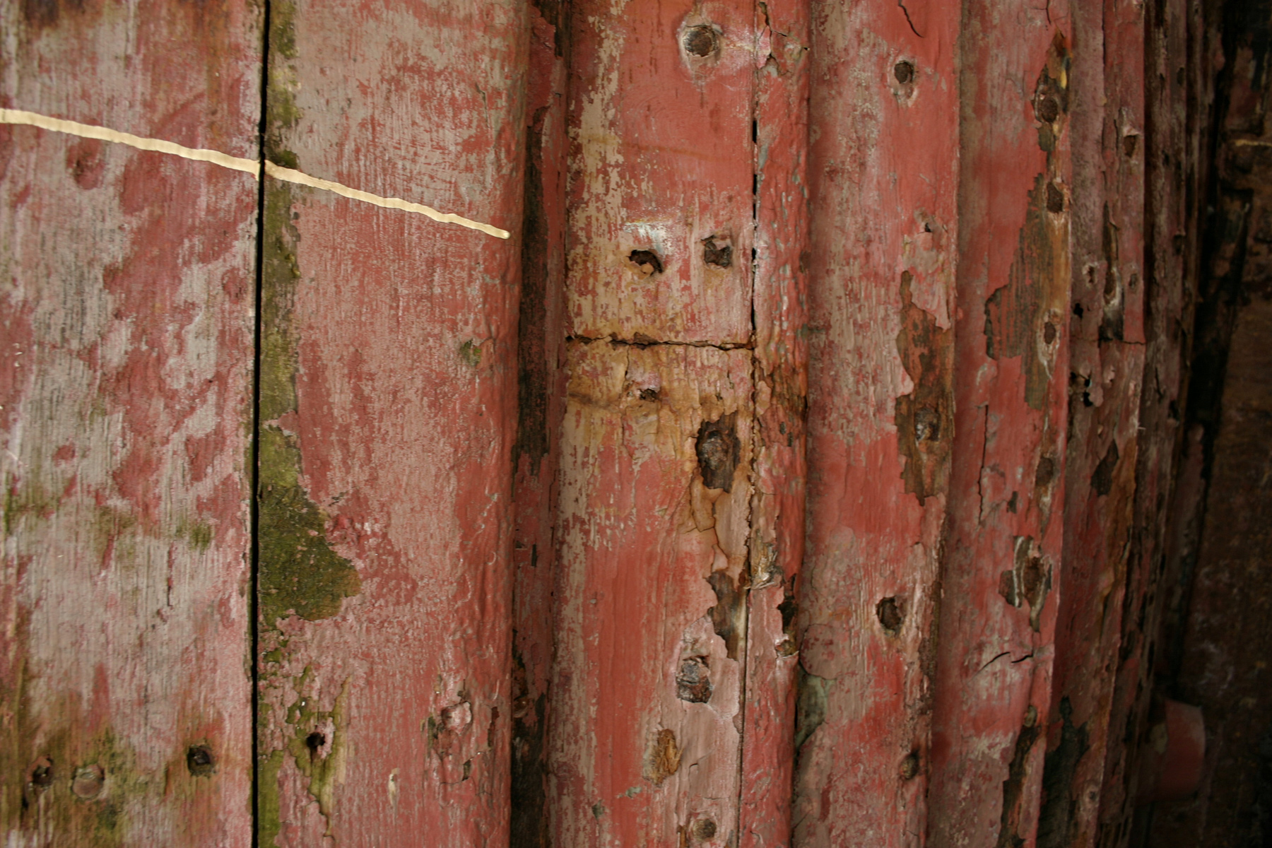 Painted wood texture, Boat, Color, Dirty, Grunge, HQ Photo