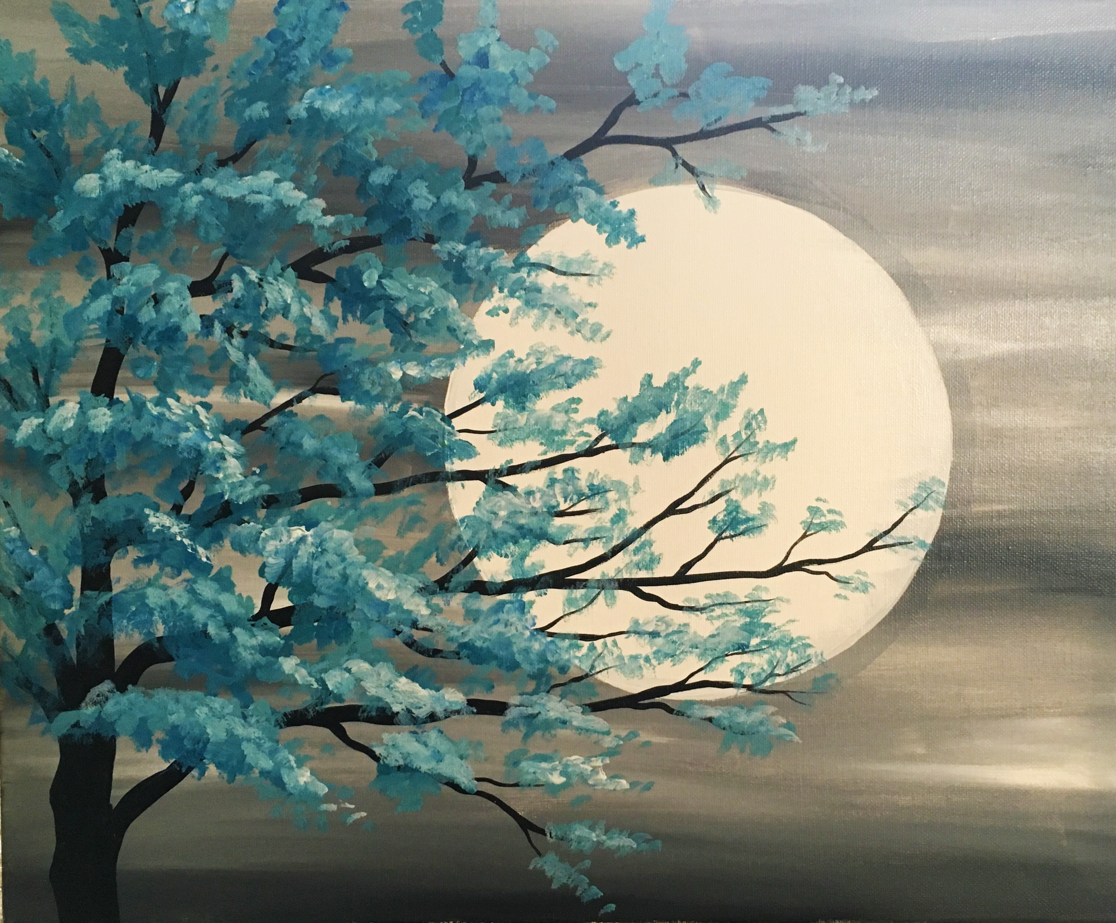 Painting Techniques Beginners Ideas Projects Homesthetics - DMA ...