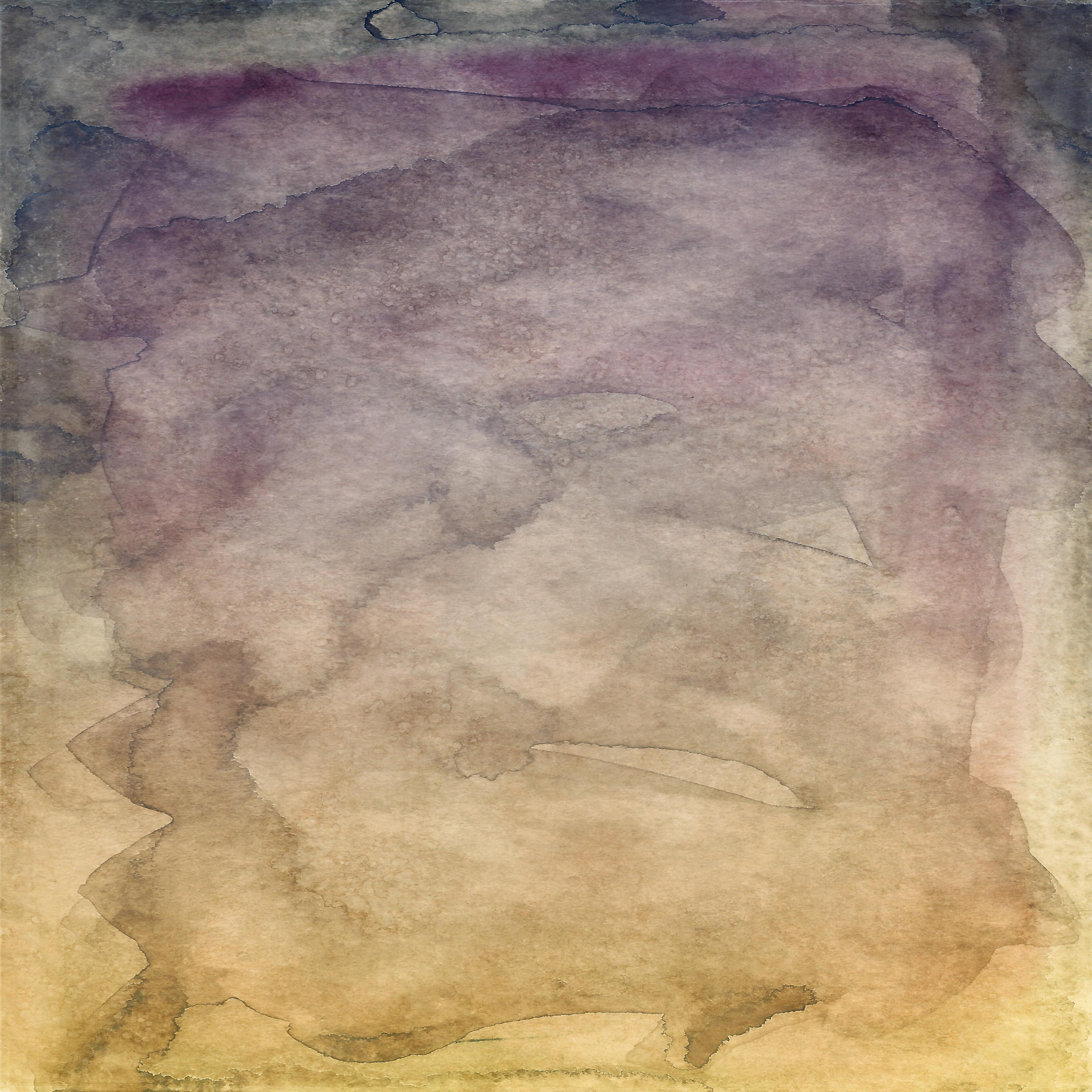 Paints fine art textures photo