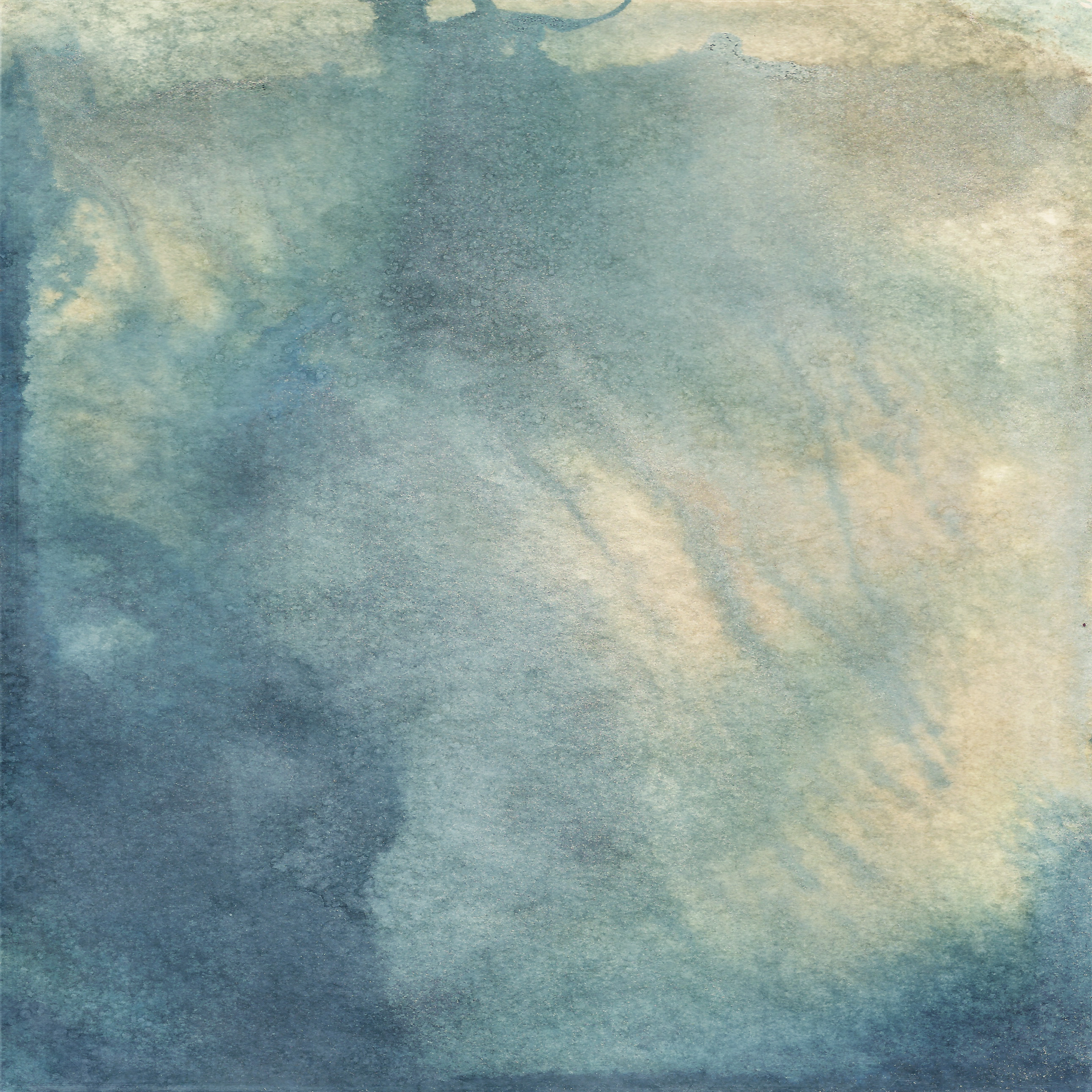 Paints Fine Art Textures, Abstract, Simplicity, Glamour, Graphic, HQ Photo