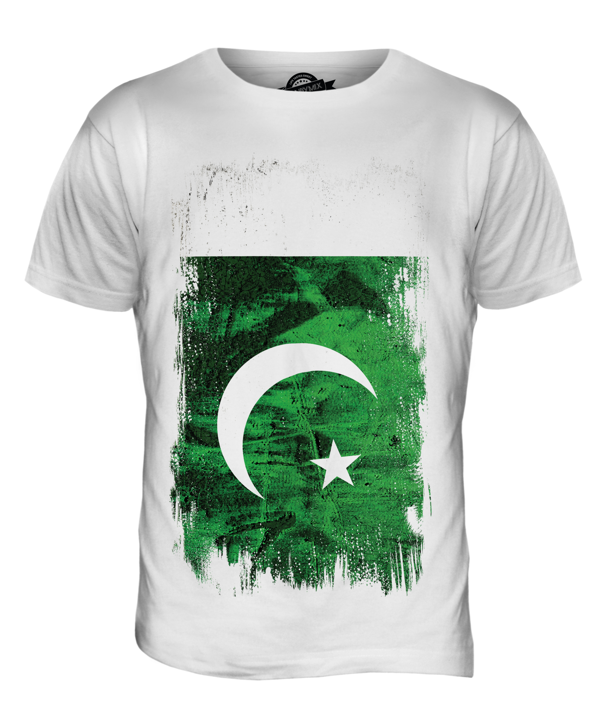 ec52609e847 Football T Shirts Pakistan - DREAMWORKS