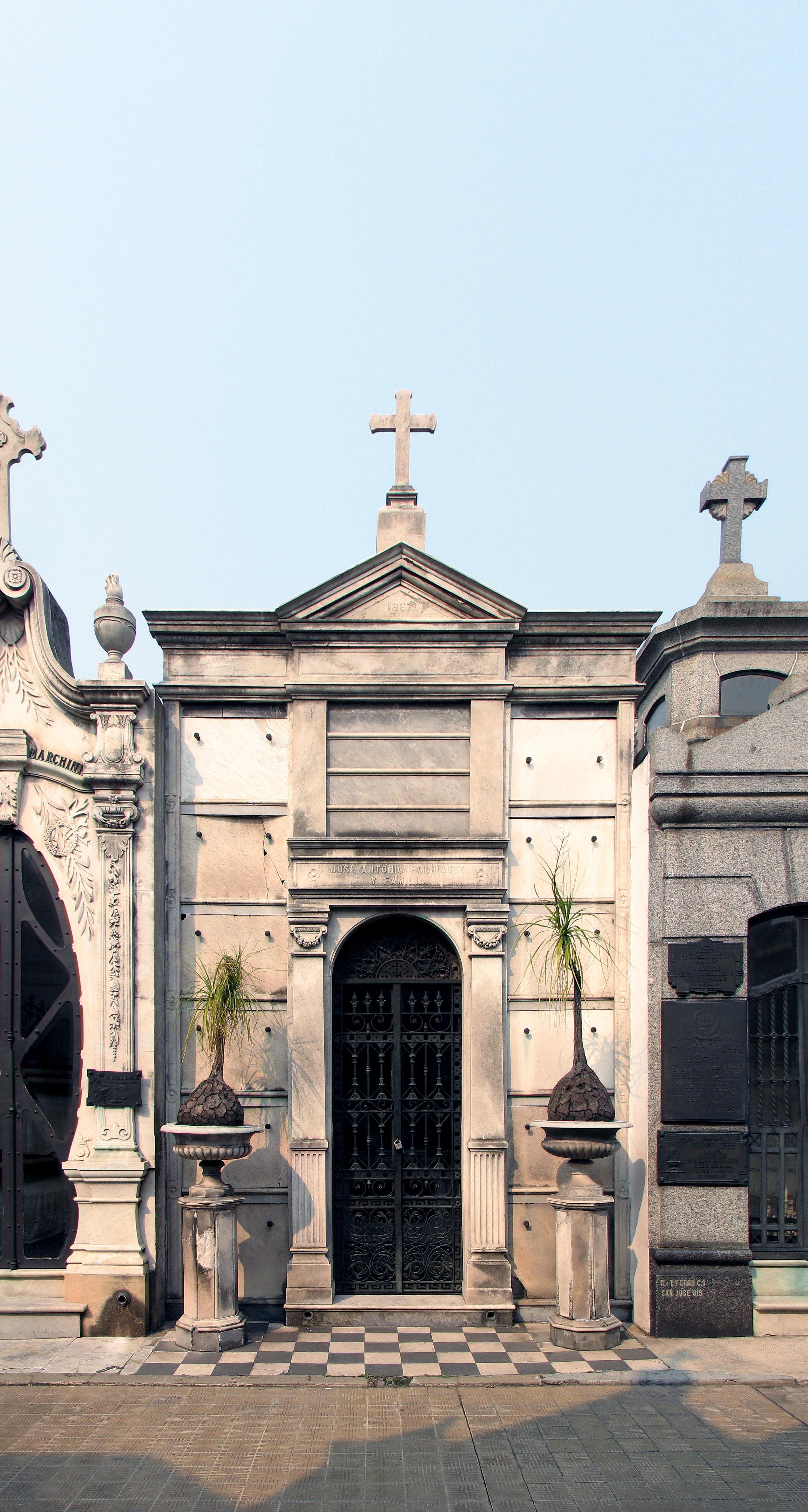 Palm Niche, Architecture, Gate, Roman, Religion, HQ Photo