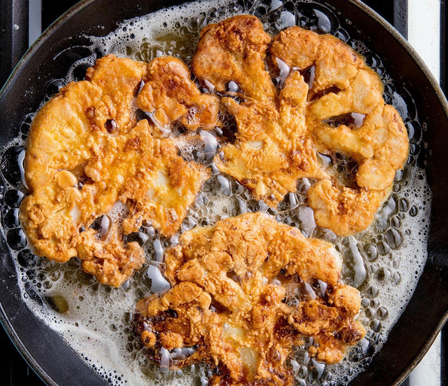 1520793106-1508345179-chicken-fried-cauliflower-delish.jpg