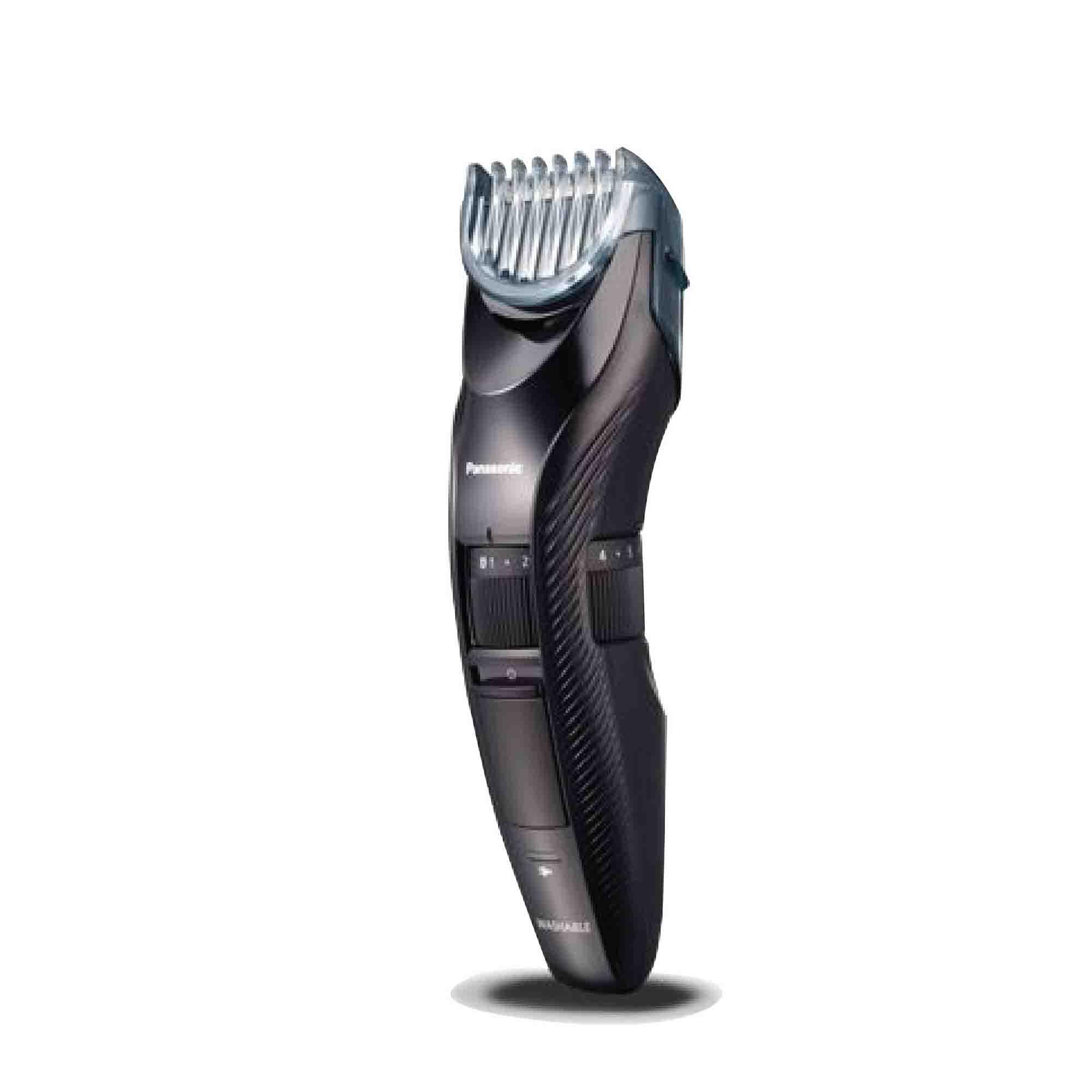 Panasonic Beard & Hair Trimmer ER-GC5 (end 5/2/2020 8:21 PM)