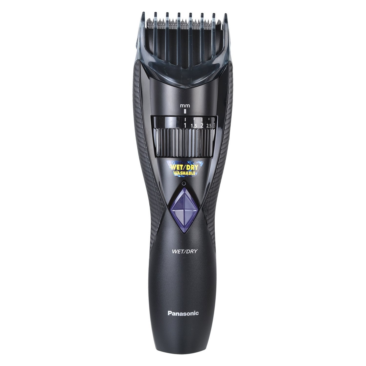 Panasonic ER-GB37 Trimmer - Just at Alienskart.com