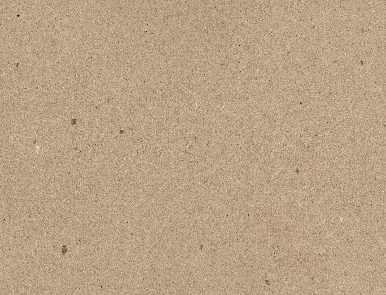 Free Photo Paper Texture