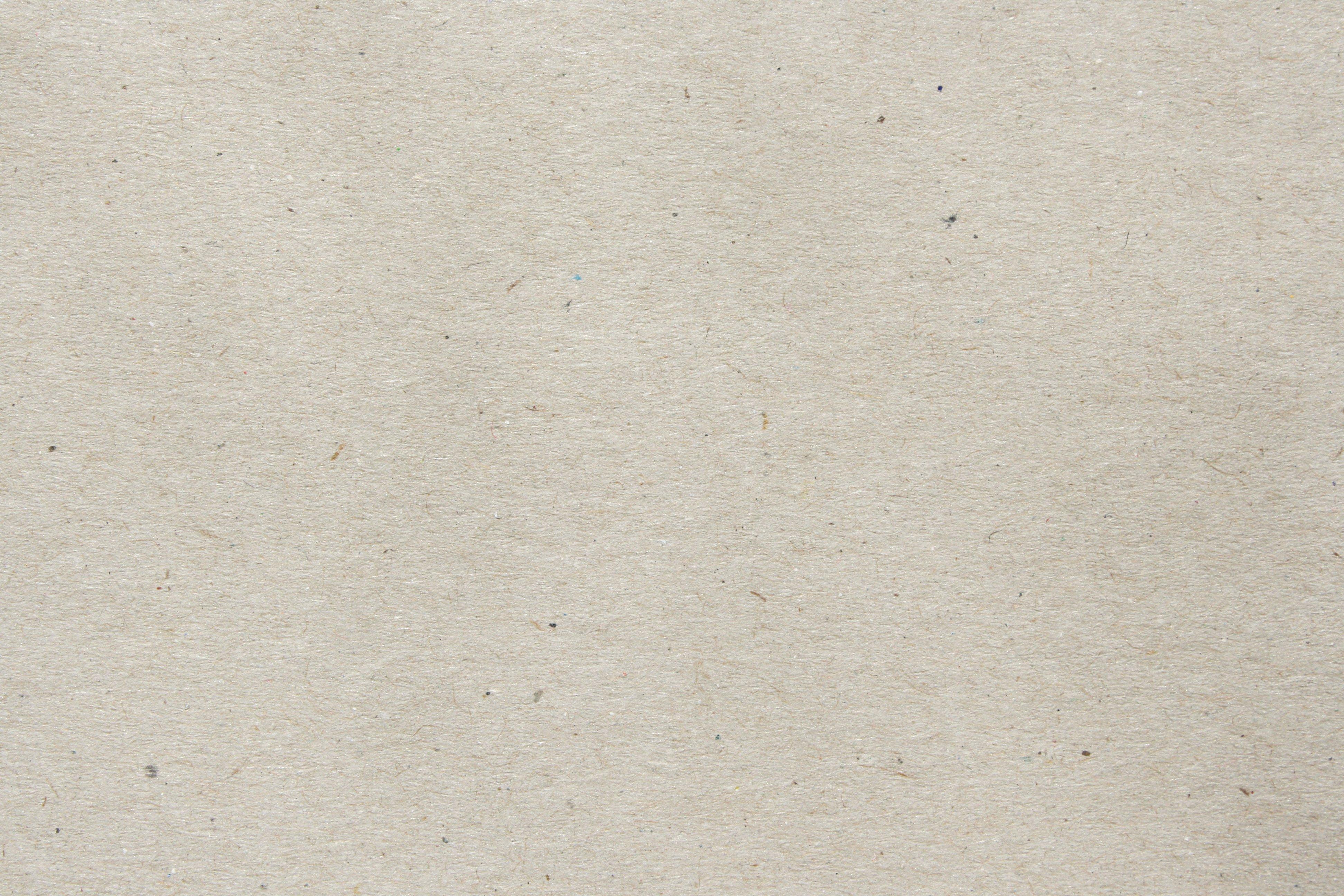 cream-colored-paper-texture-with-flecks – TheRiverChurch