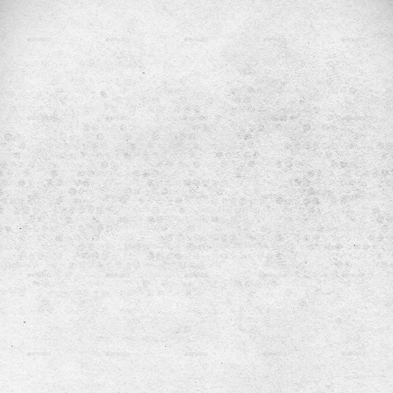 White Old Paper by cinema4design   GraphicRiver