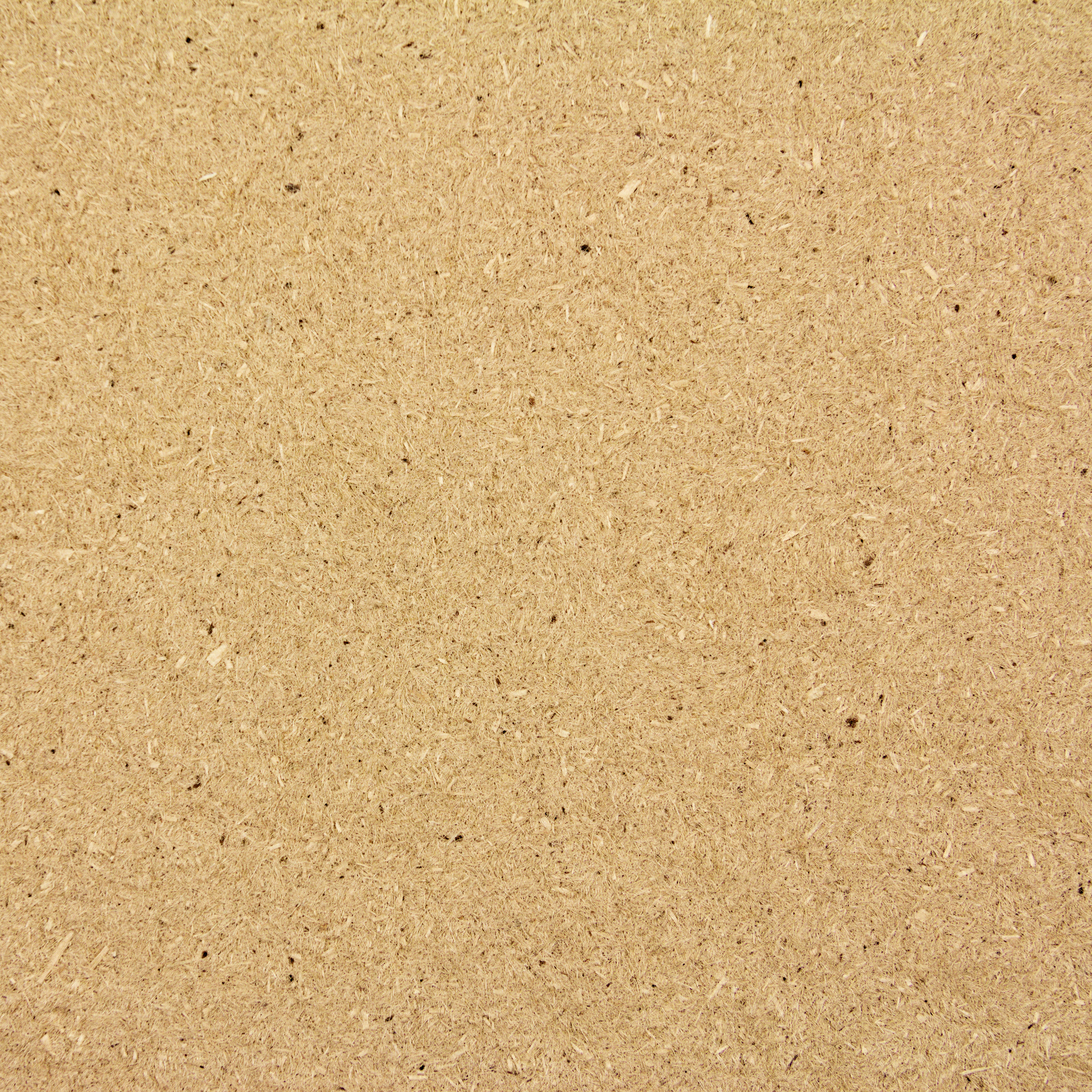 Free photo: Paper Background - Paper, Brown, Texture ...