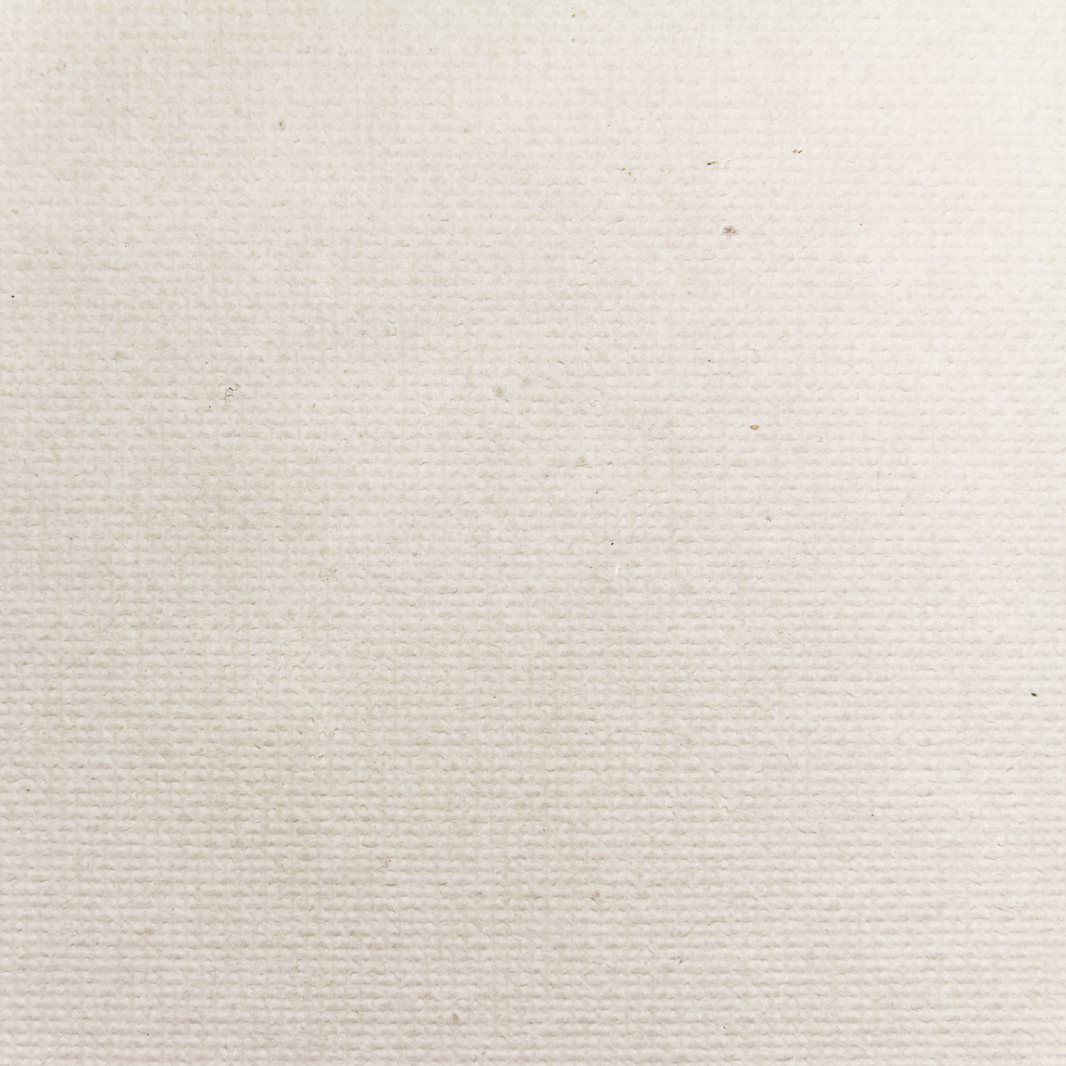 free photo paper background papyrus texture paper free