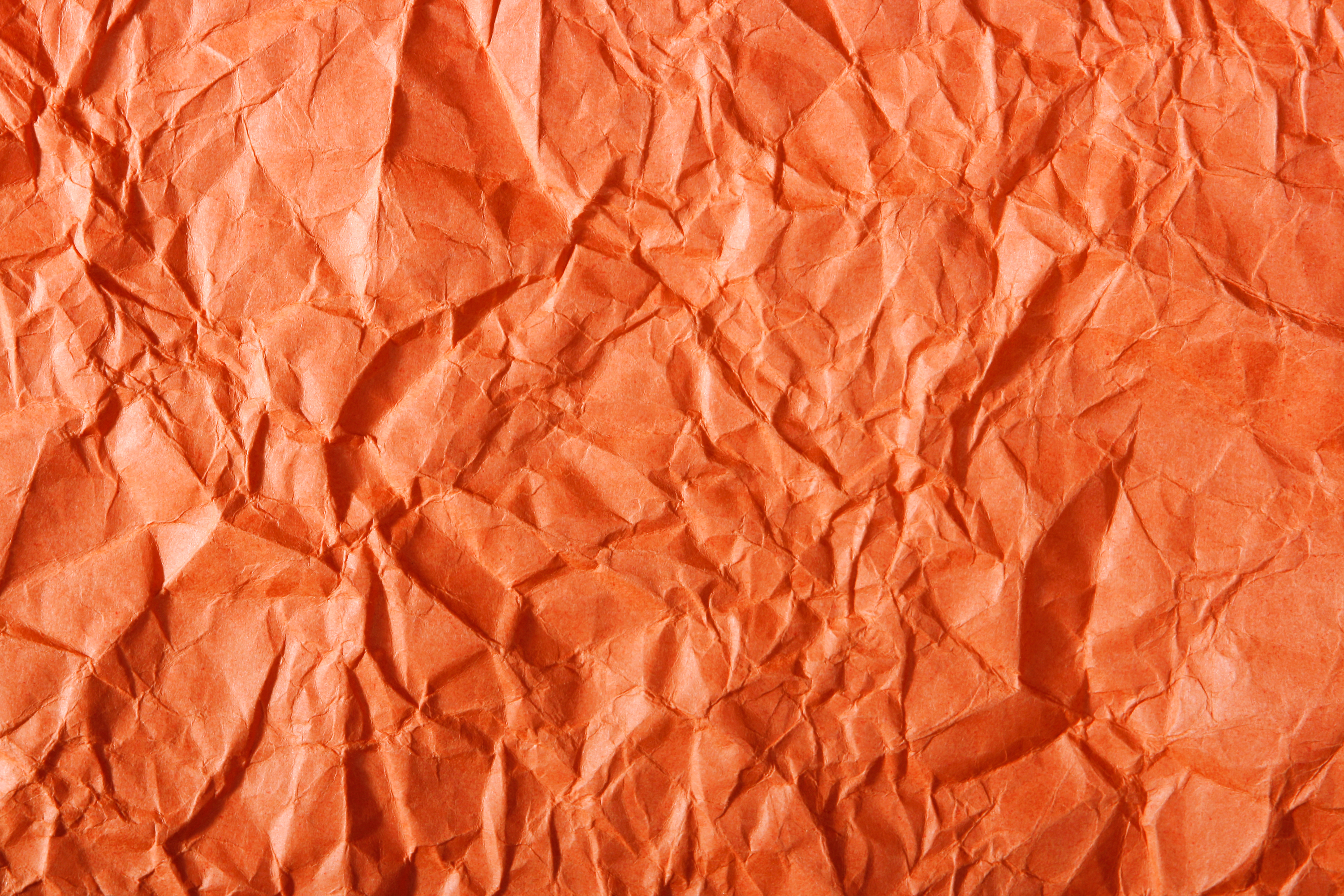 paper background, Wrinkled, Old, Wrapping, White, HQ Photo
