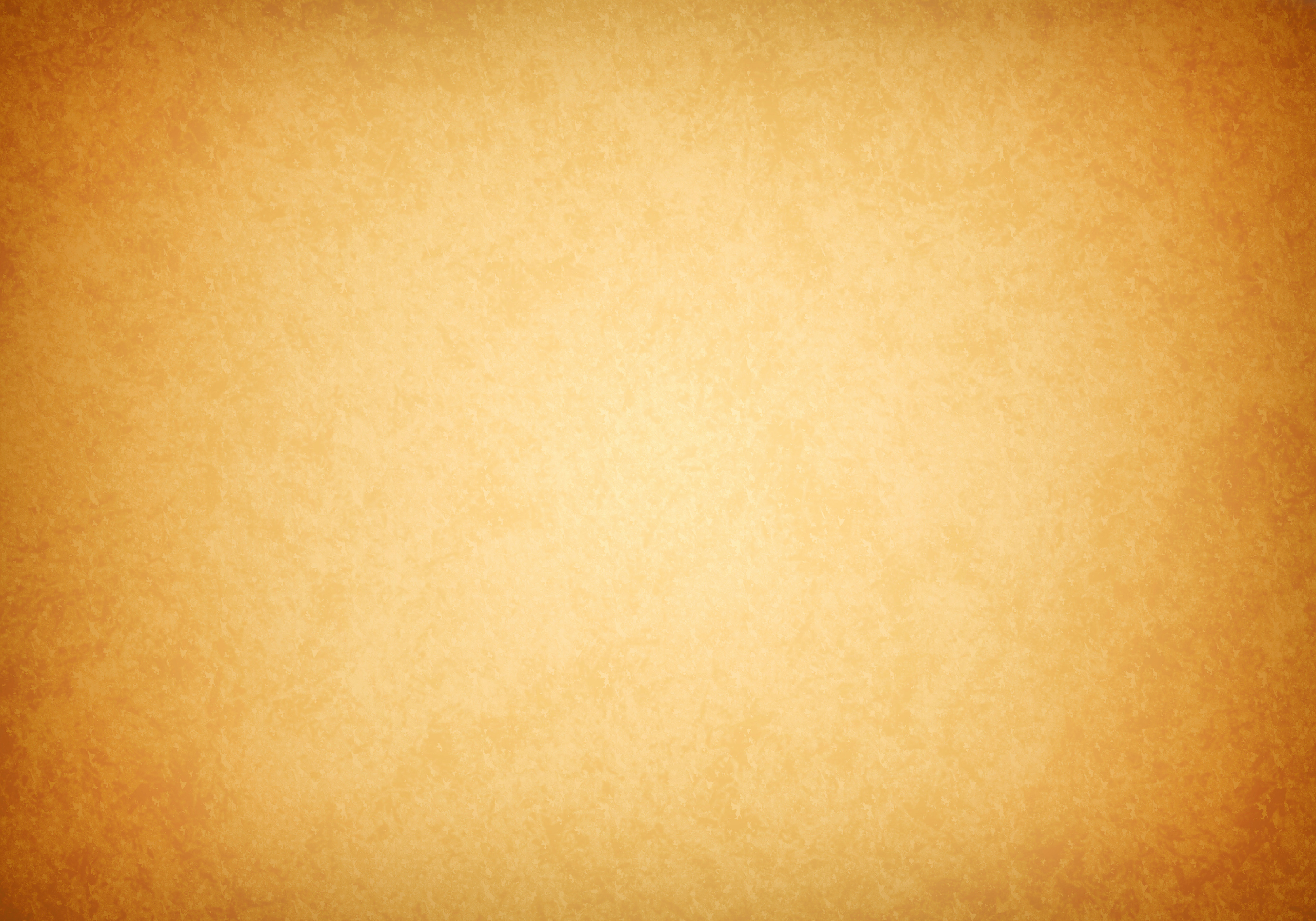 Free photo: Paper Background - texture, paper, brown - Non ...