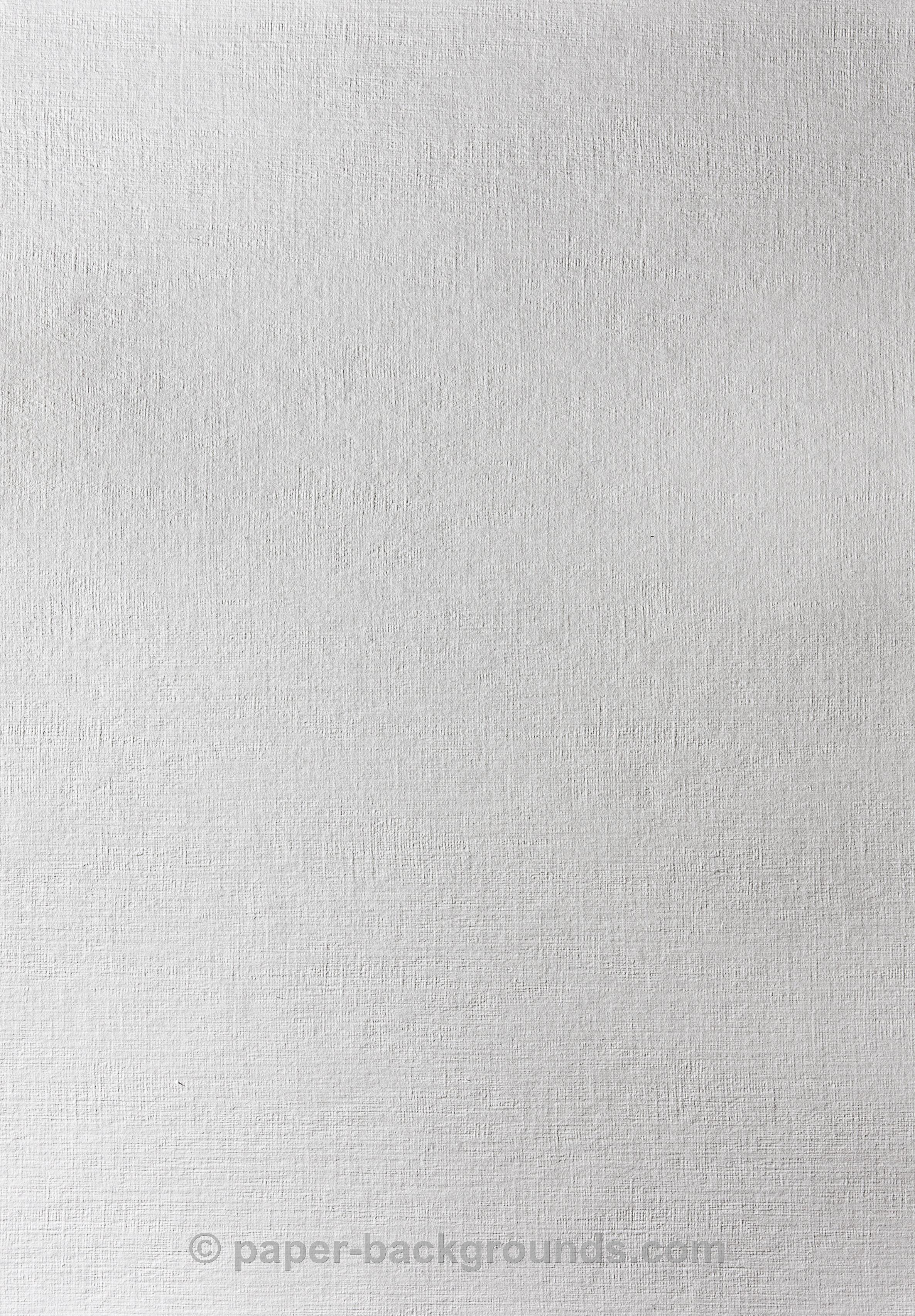 Natural-Paper-Background-Texture.jpg - Frank Marino Baker - Drip ...