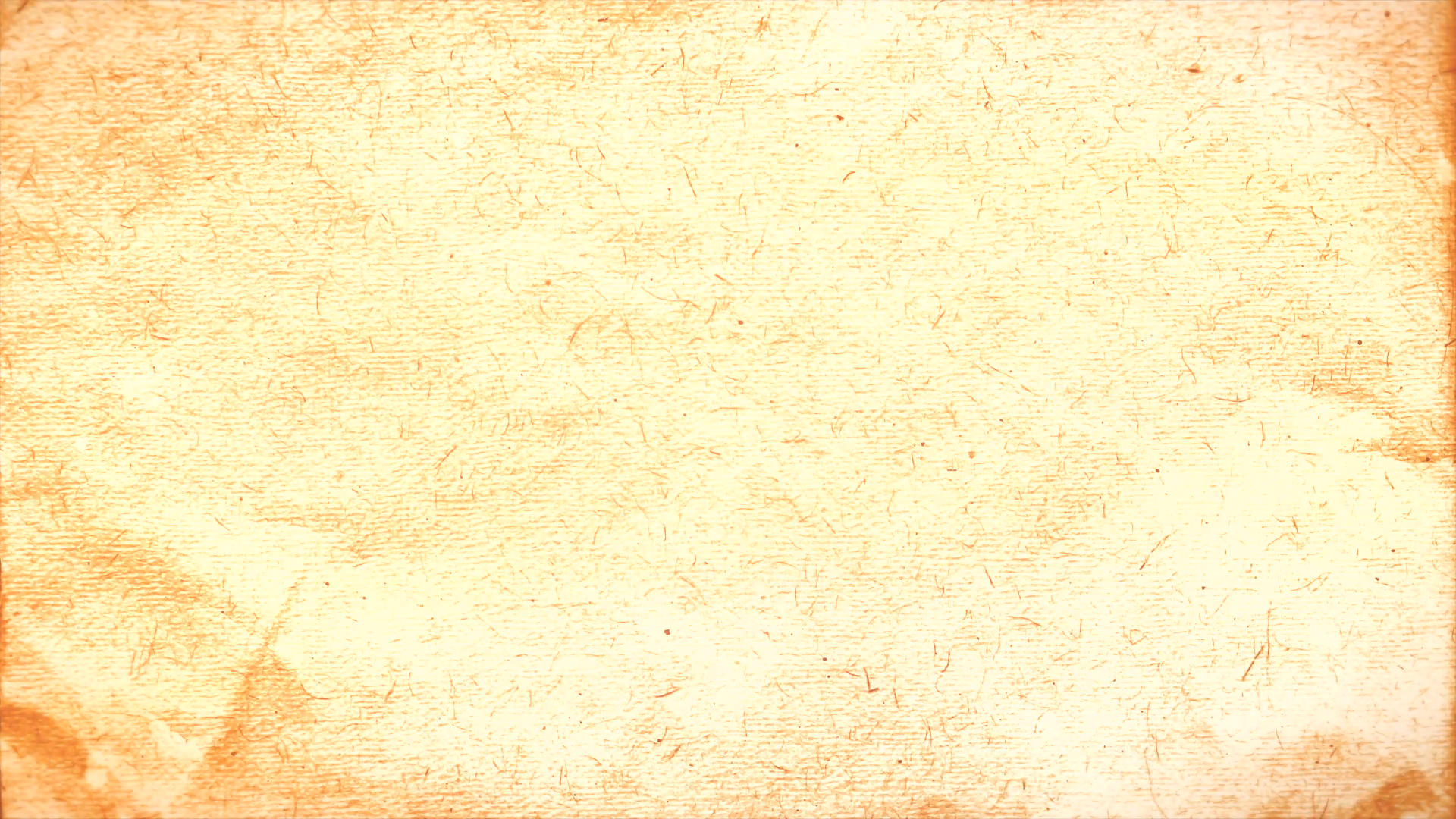 Empty aged paper background with space for Your text or design ...