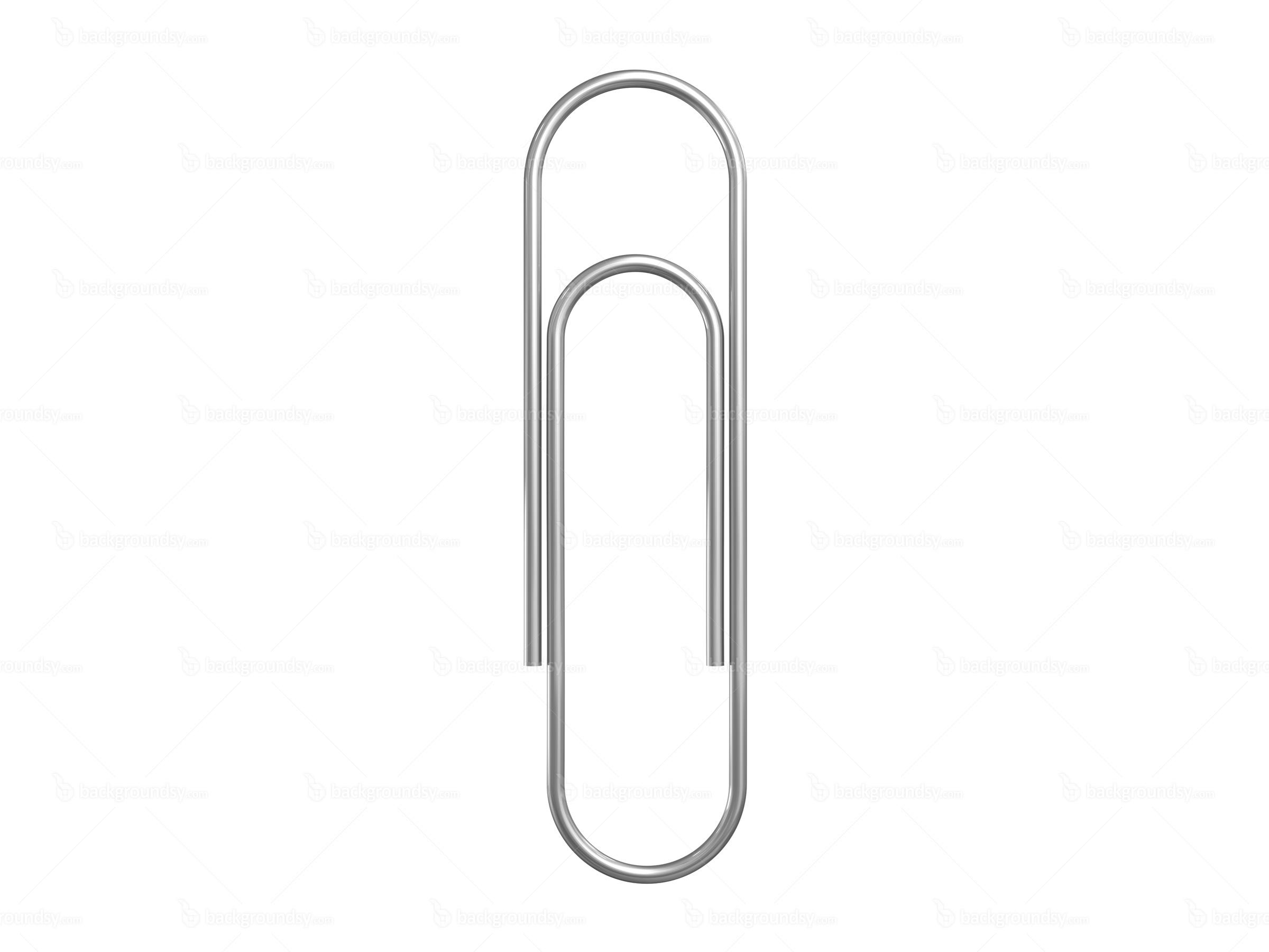 Paper clip | Backgroundsy.com