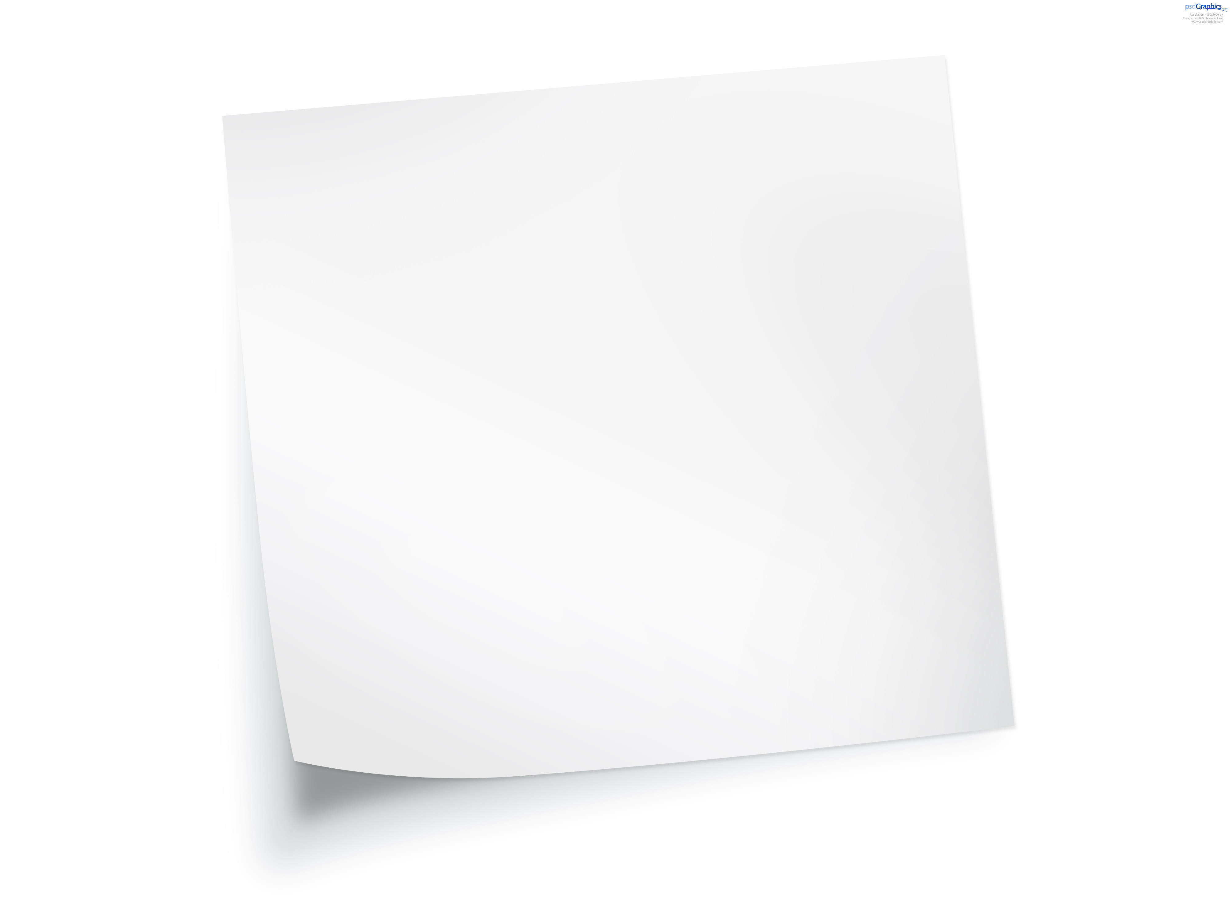 Sticky notes | PSDGraphics