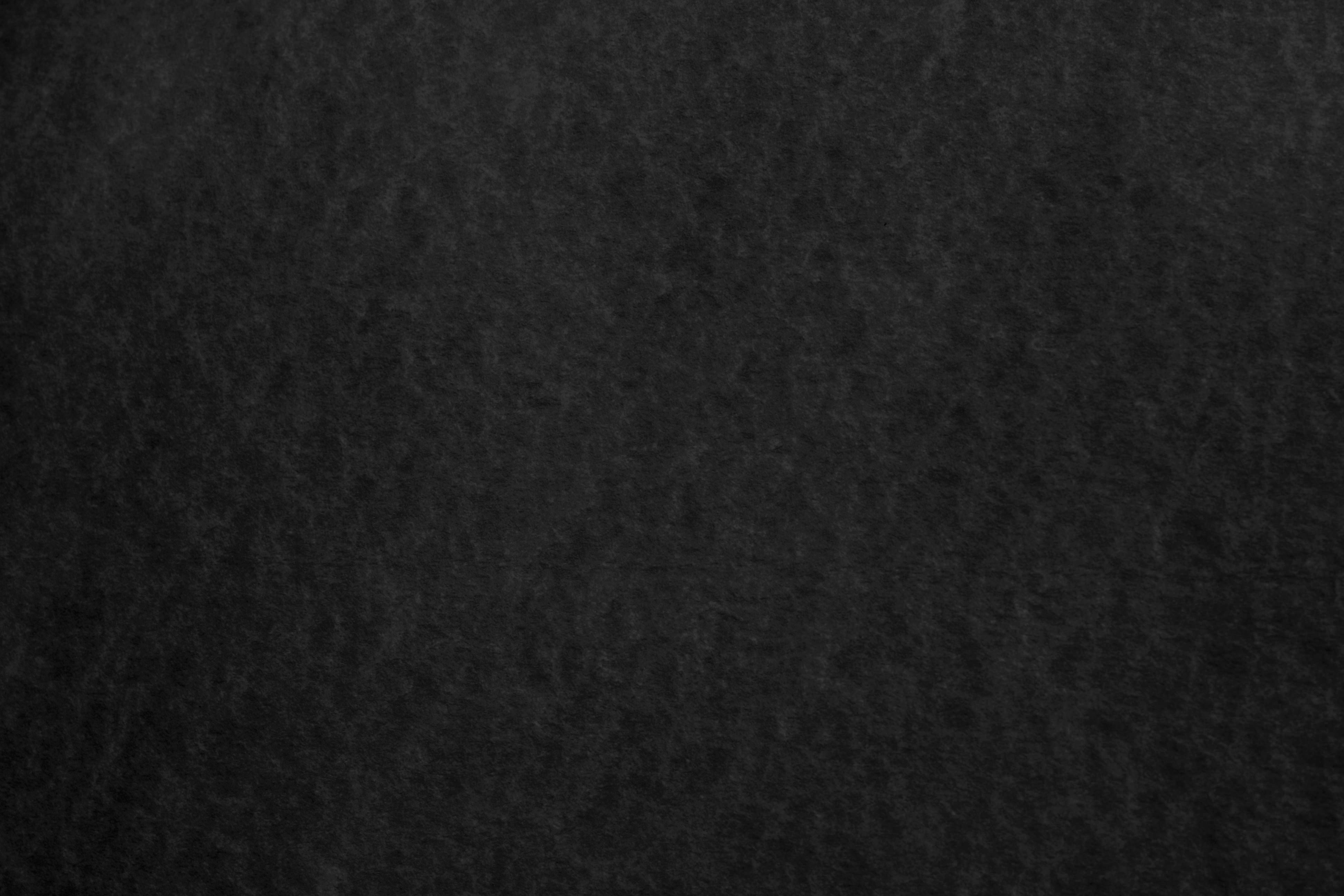 25+ Free Black Paper Textures