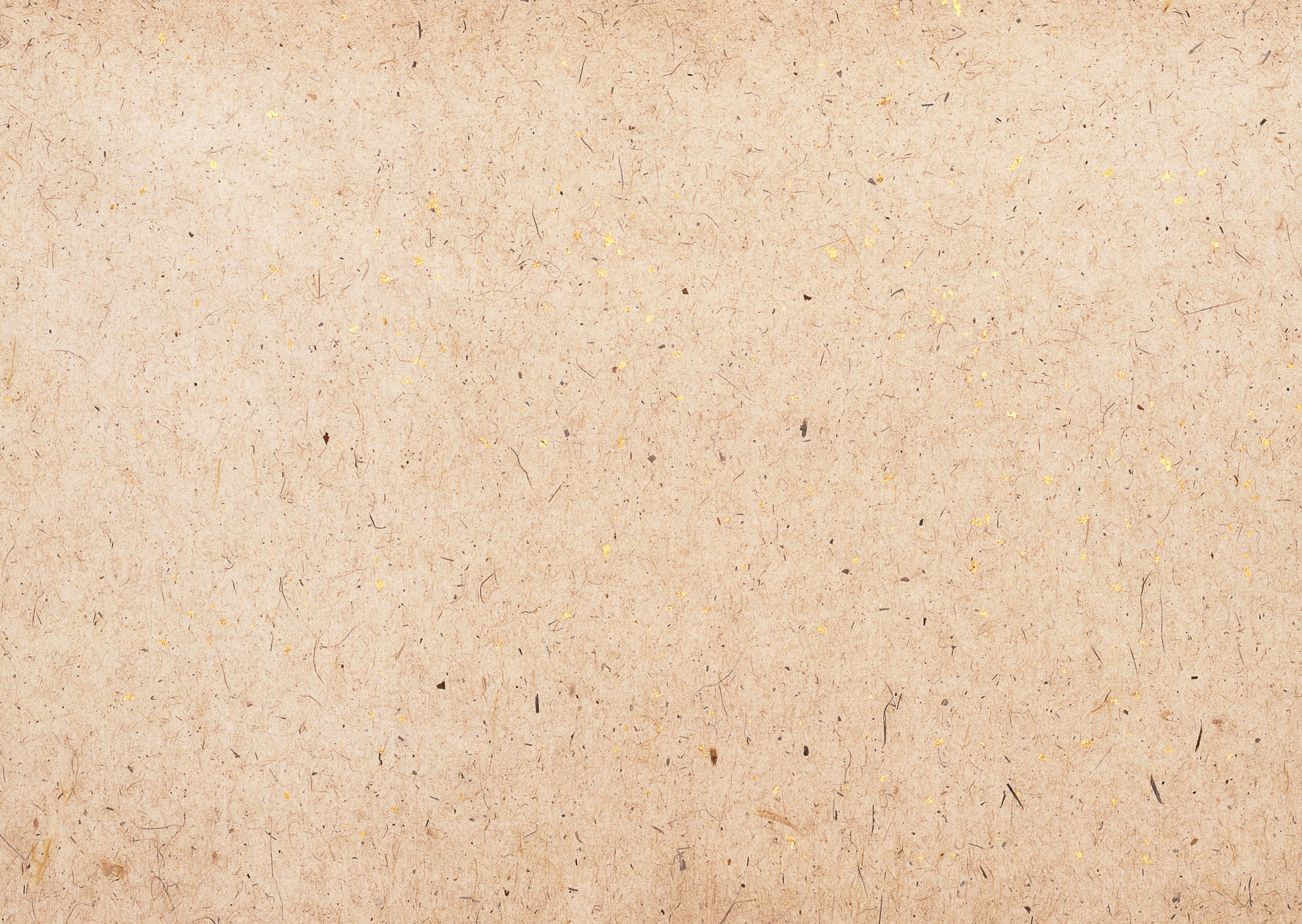 Paper Texture background ·① Download free amazing full HD ...