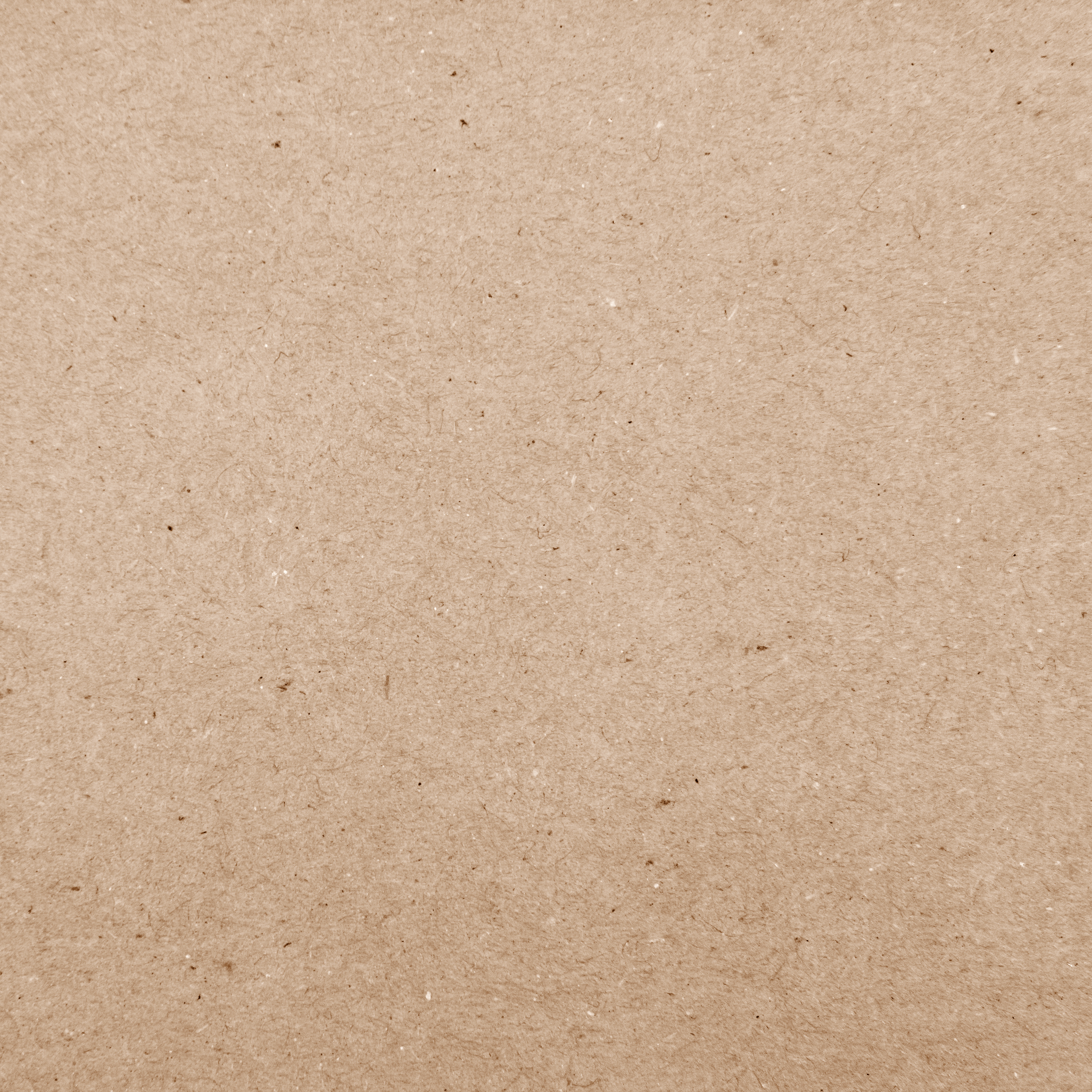 Paper Texture, Abstract, Backdrop, Brown, Light, HQ Photo