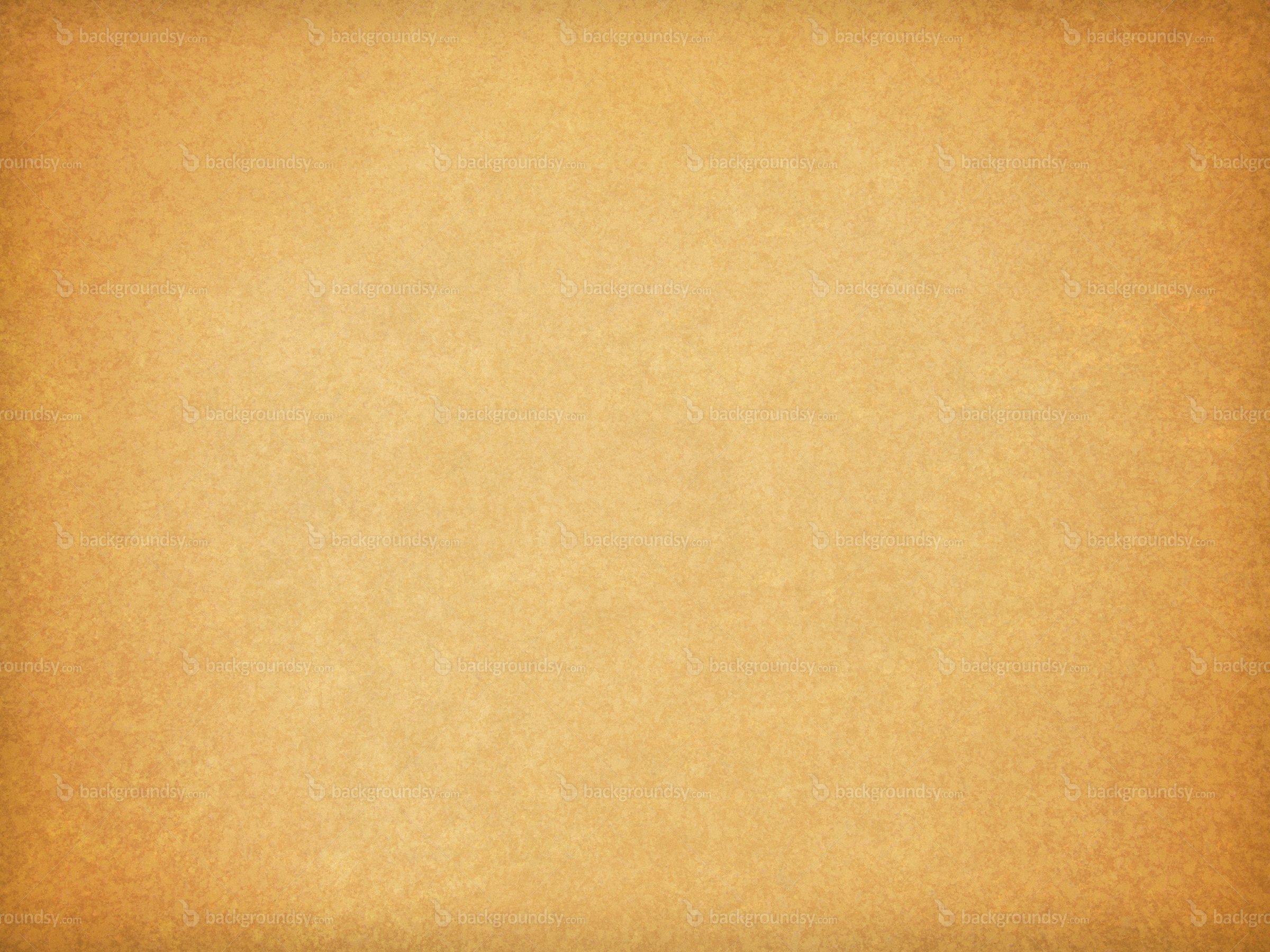 Old paper texture | Backgroundsy.com