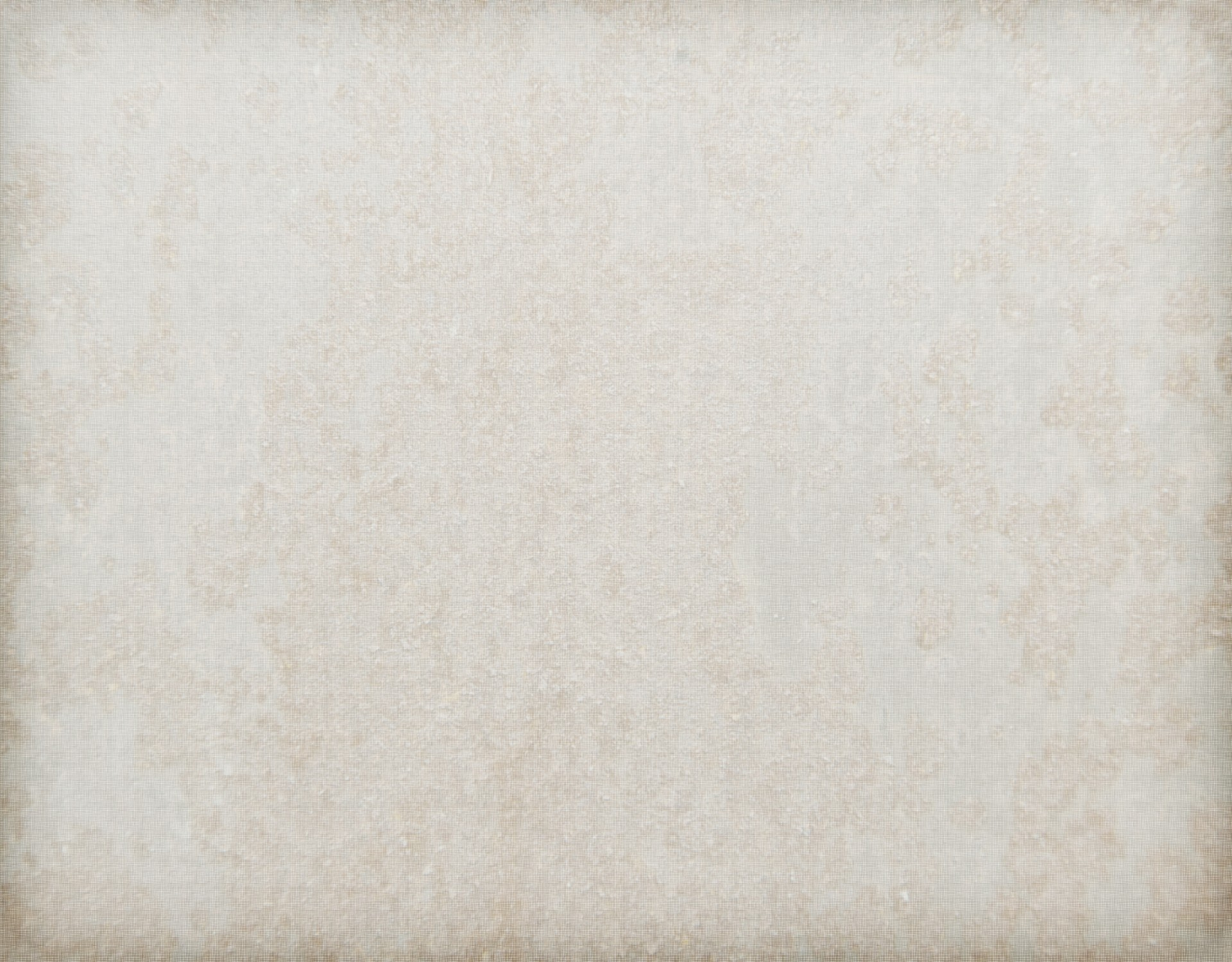 old-paper-texture-background-1380404417tNE (1) – 4north22, llc