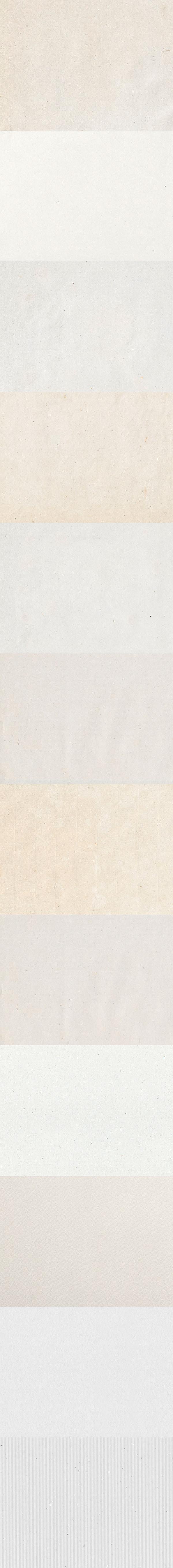 Watercolor paper texture photo