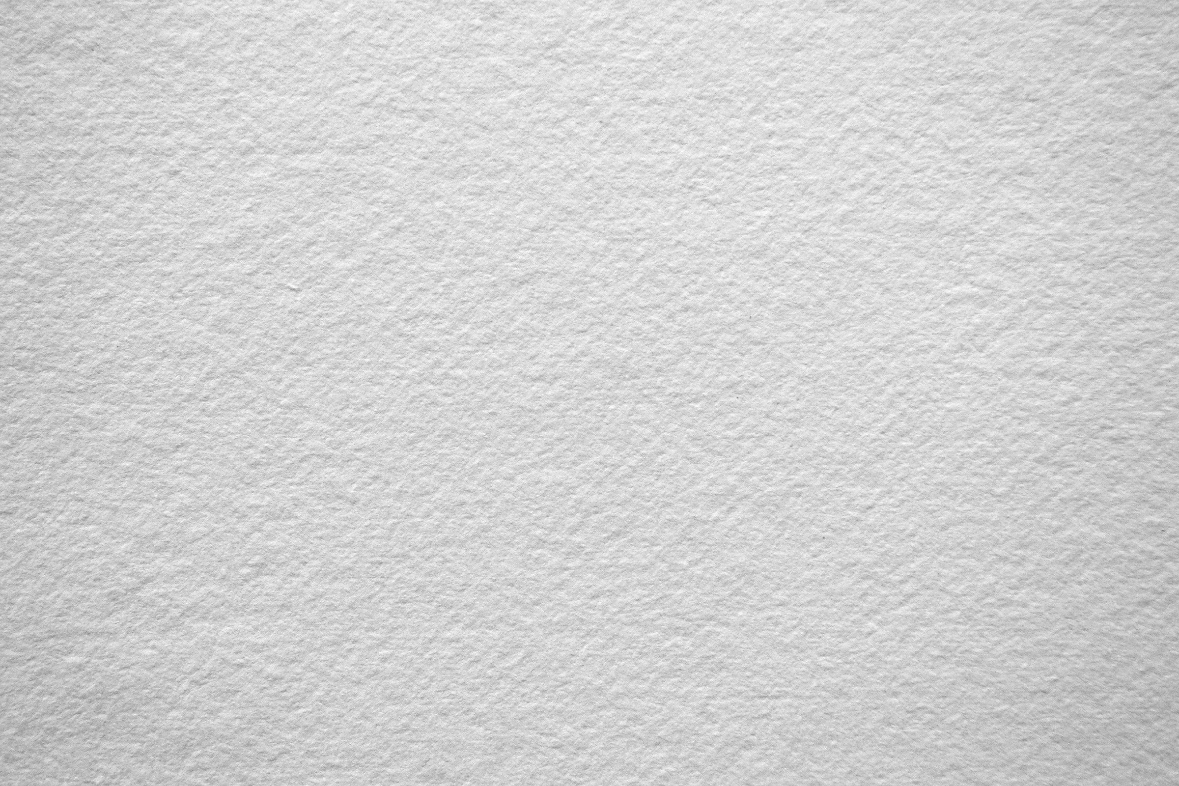 Free photo: Paper Texture Overlay - Abstract, Corner, Graphic - Free Download - Jooinn