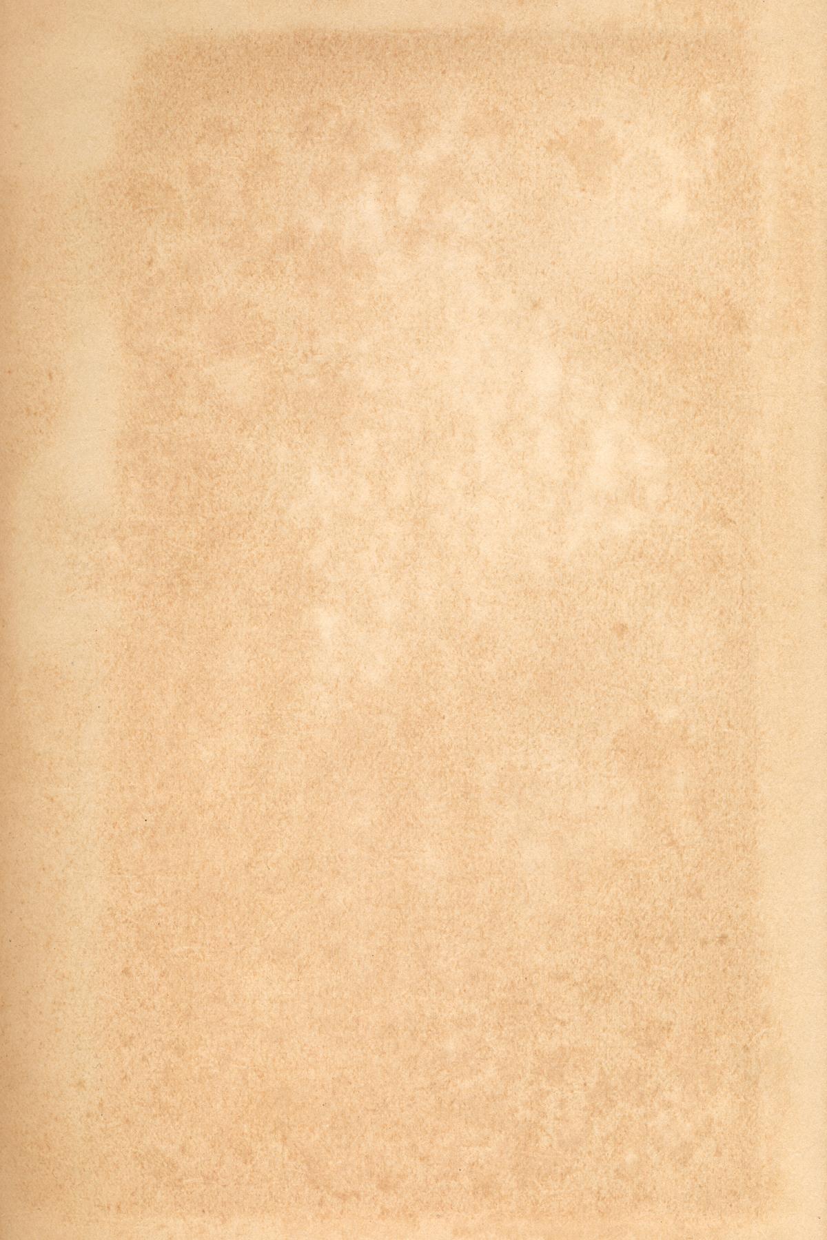 Paper texture - vintage grunge photo