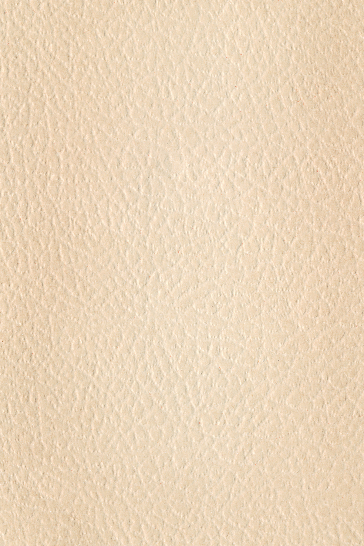 Paper Texture - White Leather, Backdrop, Stationery, Scrapbook, Scrapbooking, HQ Photo
