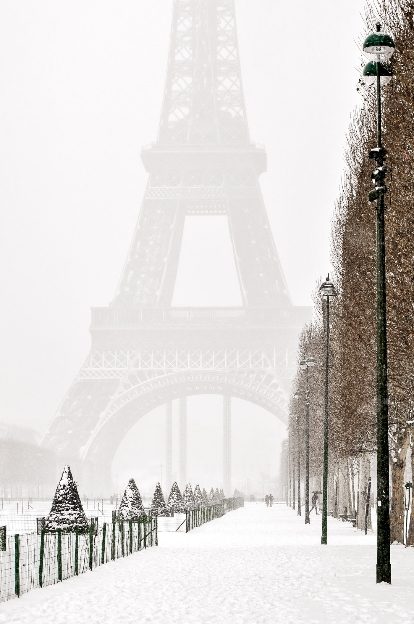 Destination Paris! - Hej Doll | Simple modern living by Jessica Doll.