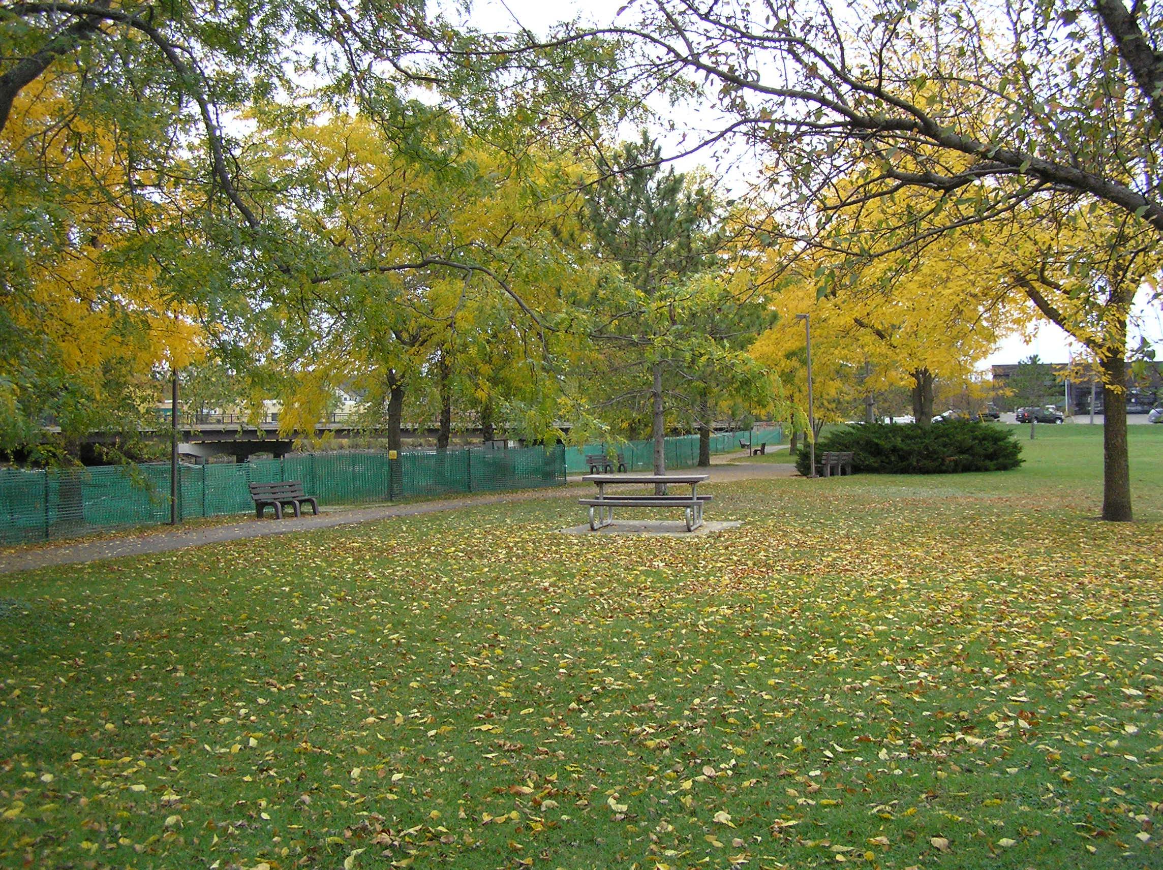 Parks | Northfield, MN - Official Website