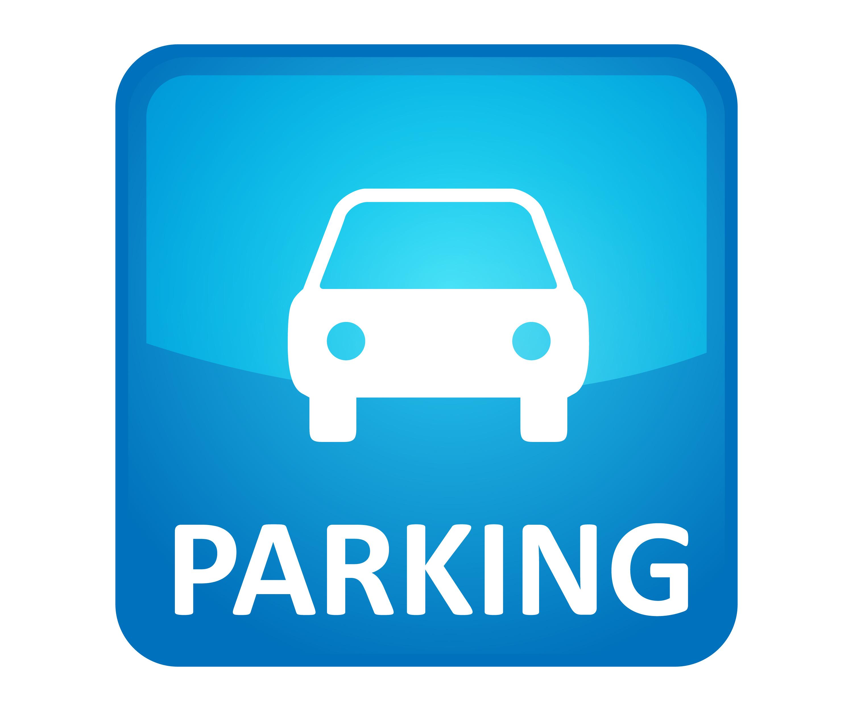 More details – venues/meeting points, parking etc. | Chelmsford 24-7 ...
