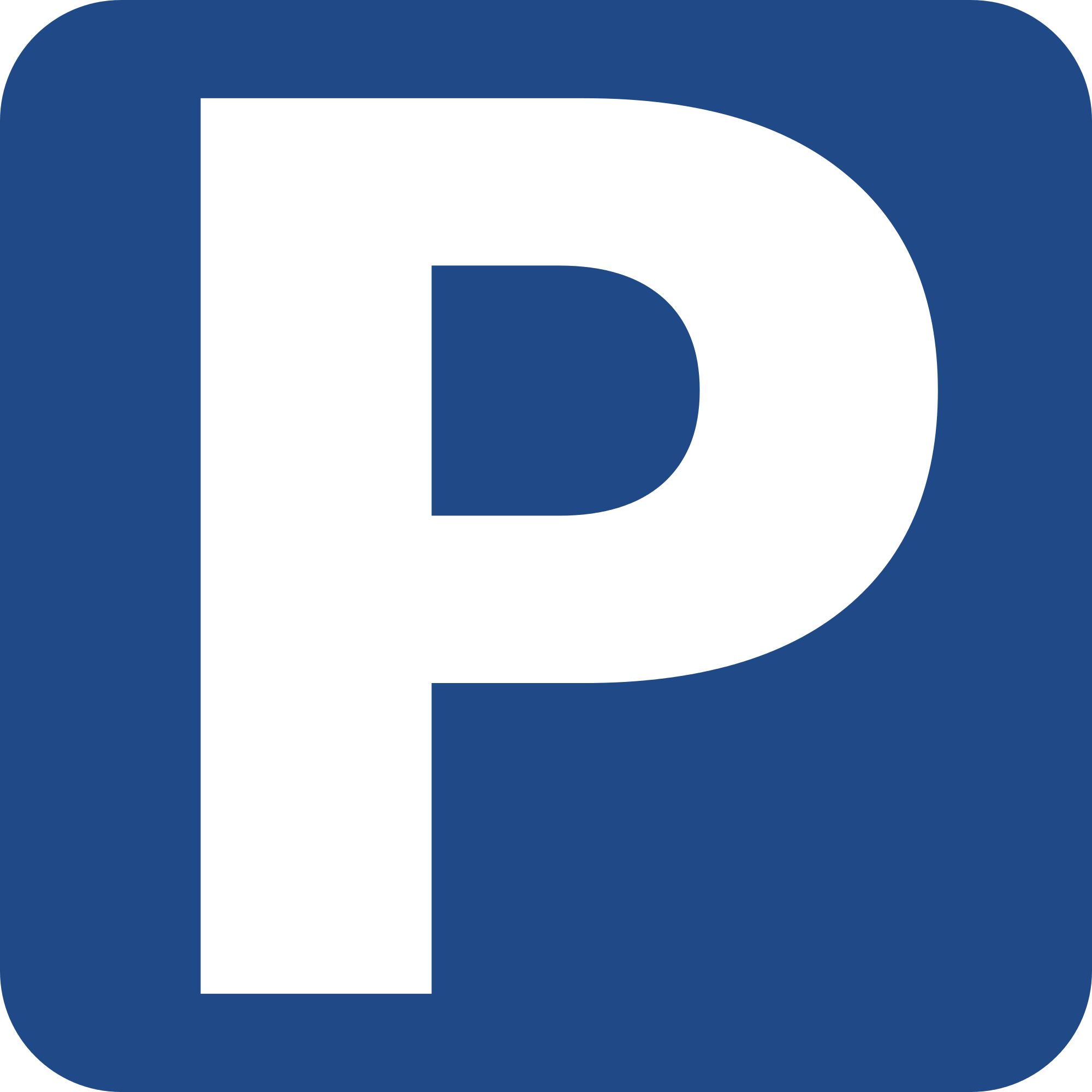 File:Parking icon.svg - Wikimedia Commons