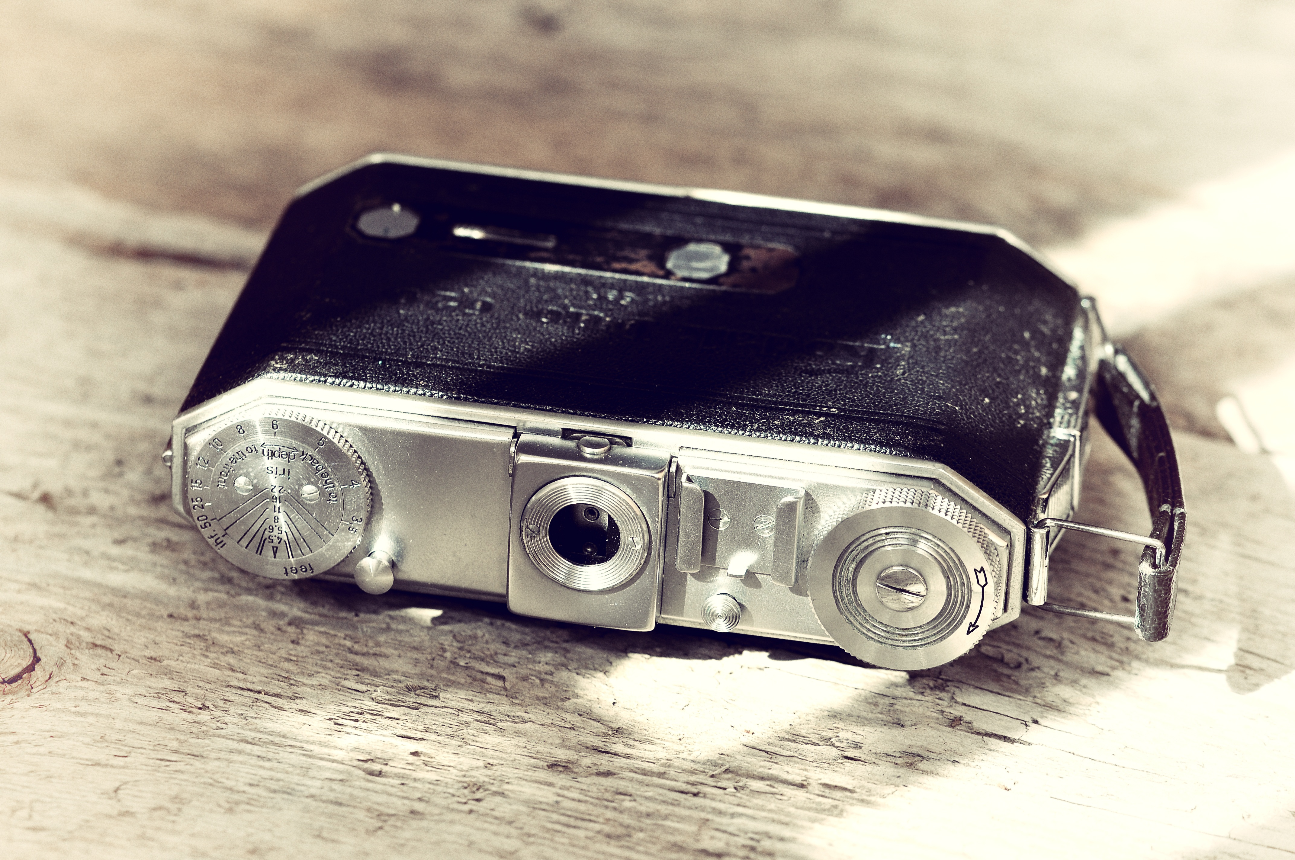 Passion, Camera, Focus, Kodak, Lens, HQ Photo