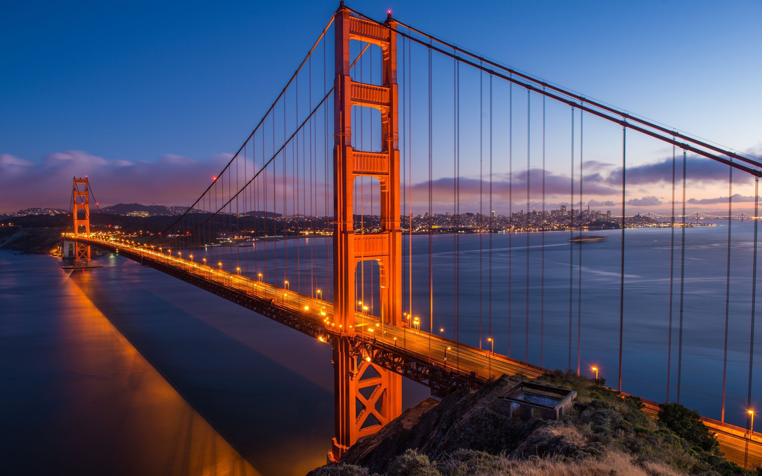 Top 20 Things to Do in San Francisco | Northern California ...