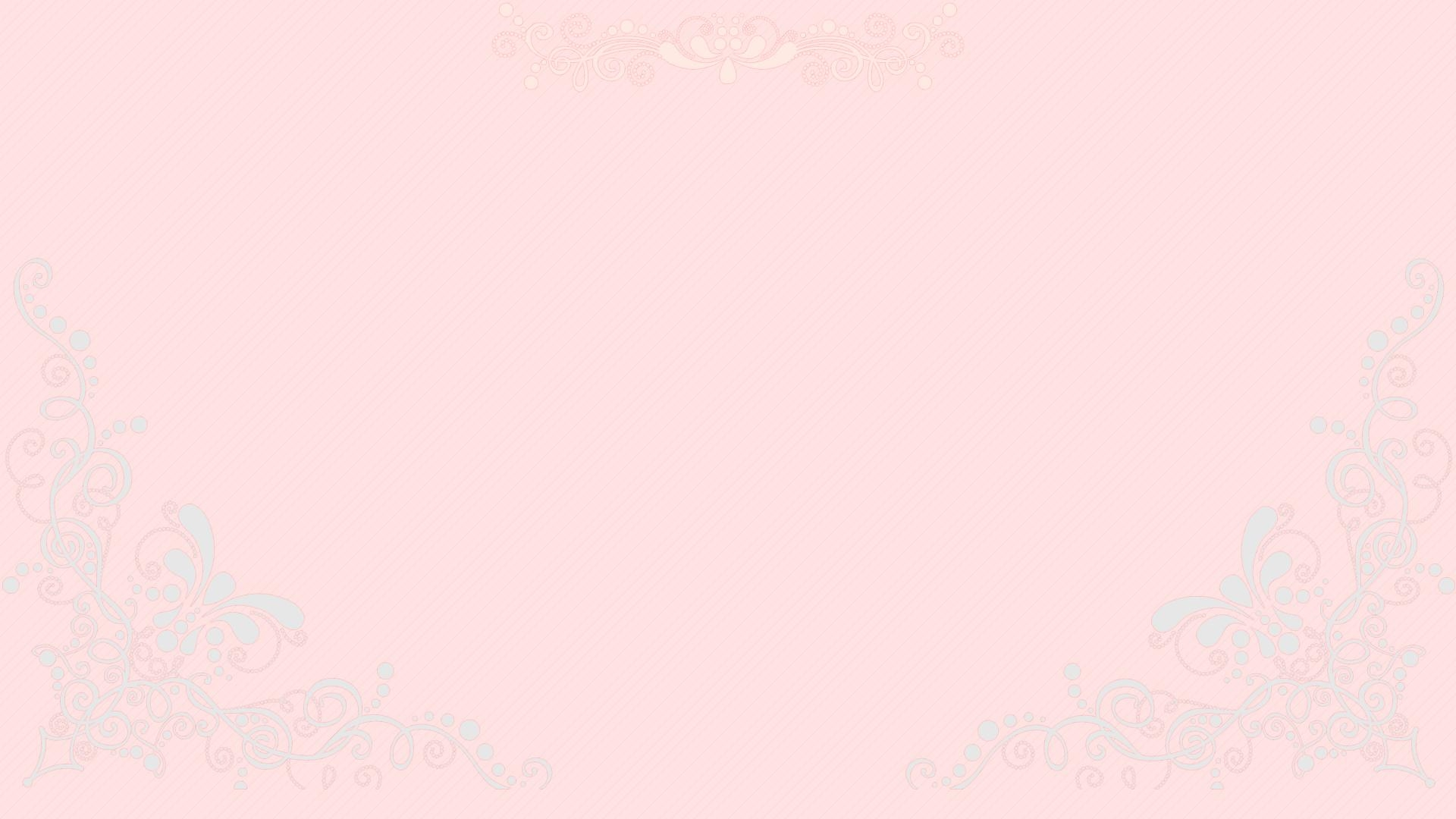 pastel colors background tumblr Industrial Large |